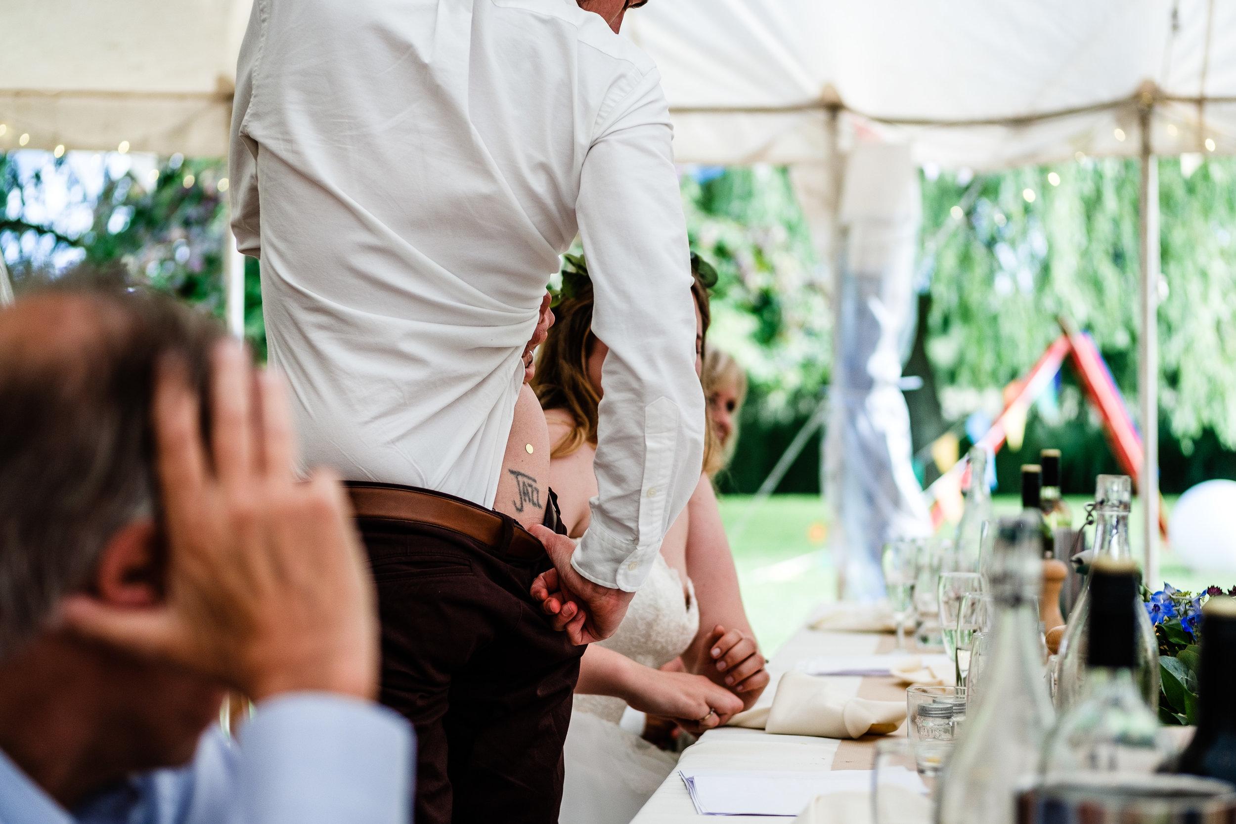 Cotswolds Wedding Photographer (387).jpg