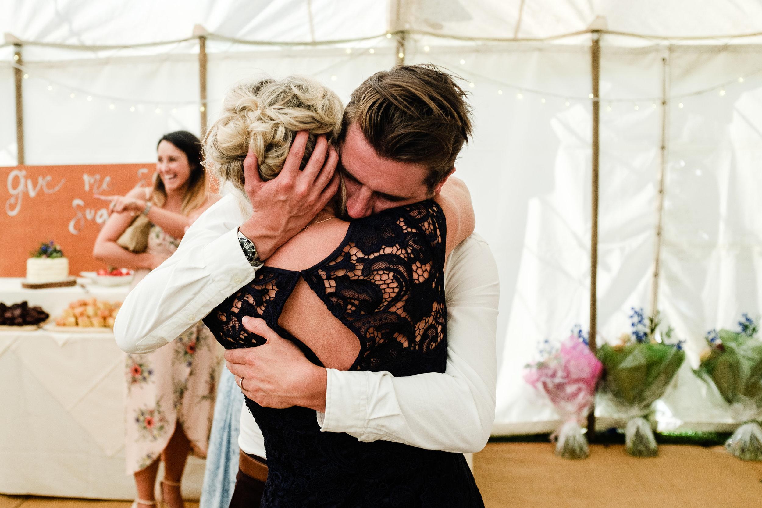 Cotswolds Wedding Photographer (392).jpg