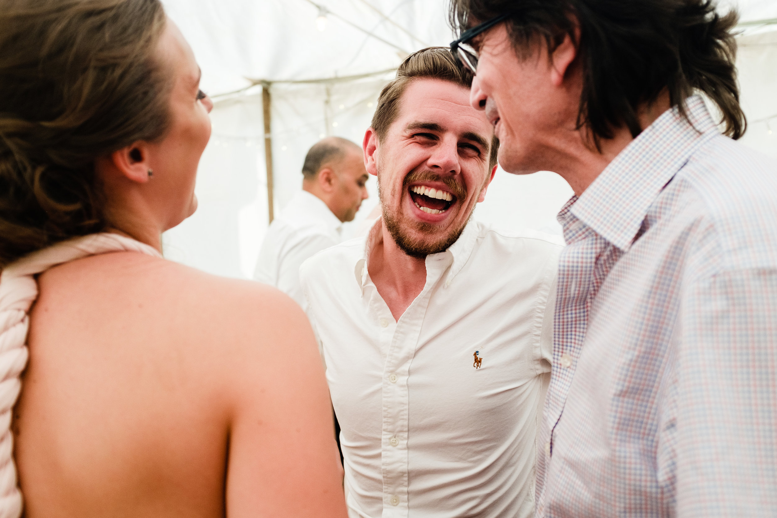 Cotswolds Wedding Photographer (395).jpg