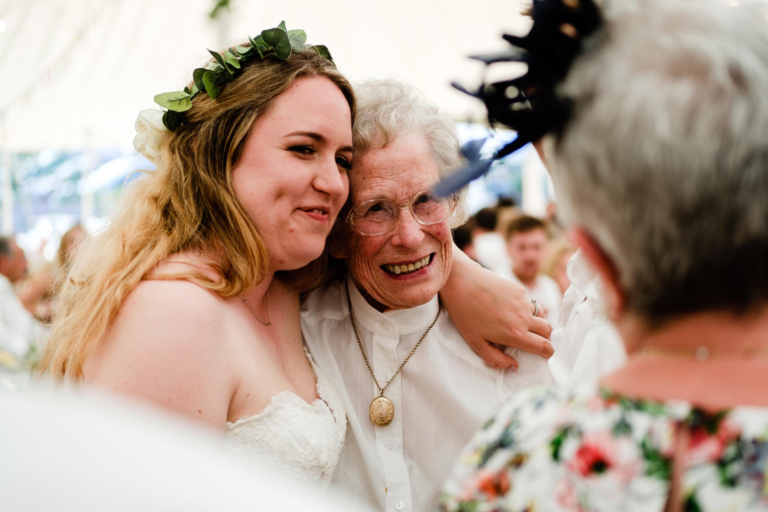 Cotswolds Wedding Photographer (398).jpg