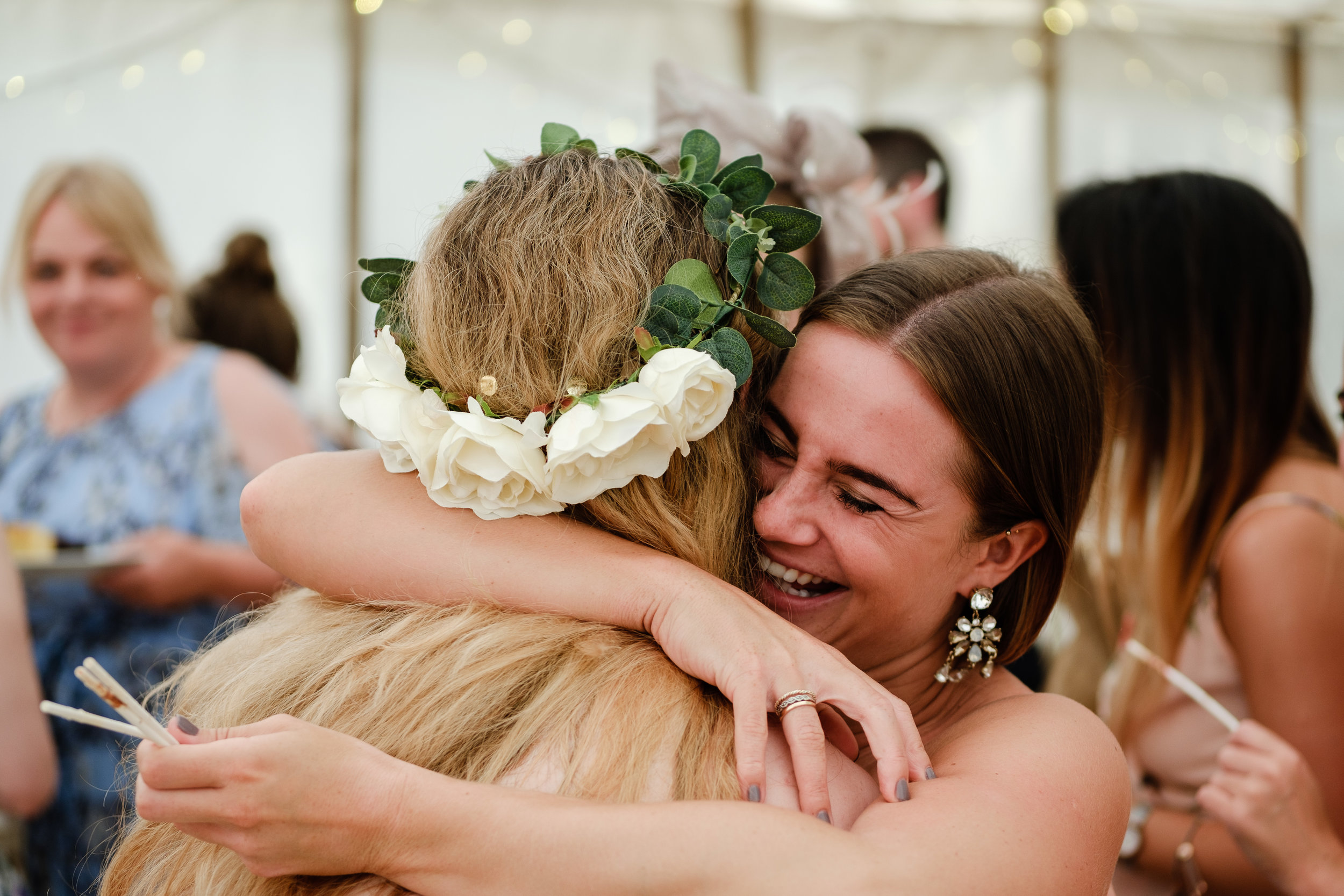 Cotswolds Wedding Photographer (403).jpg
