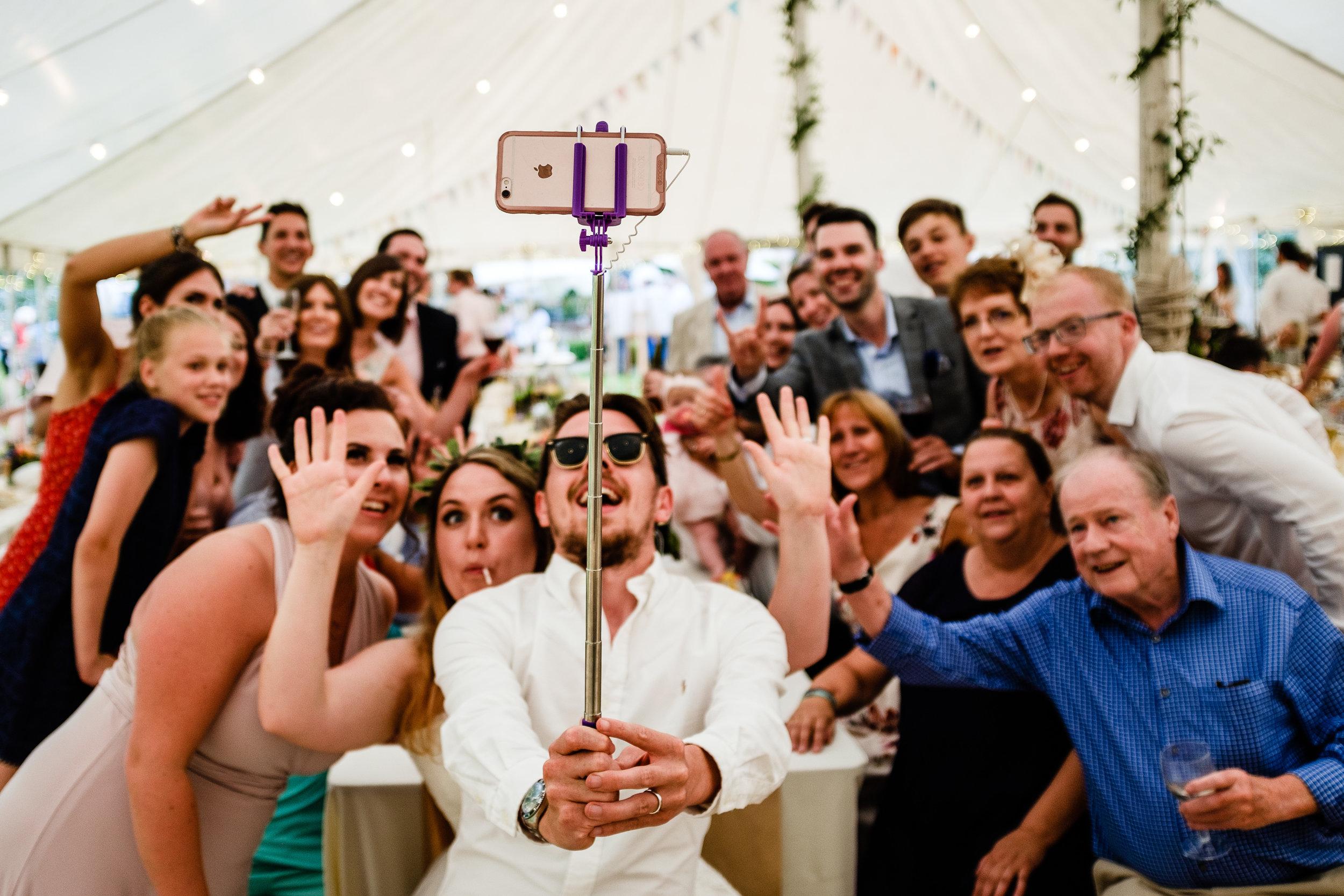 Cotswolds Wedding Photographer (445).jpg