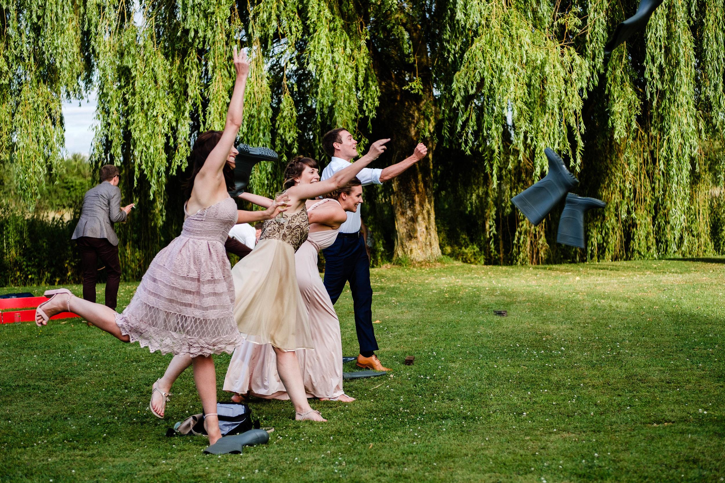 Cotswolds Wedding Photographer (449).jpg