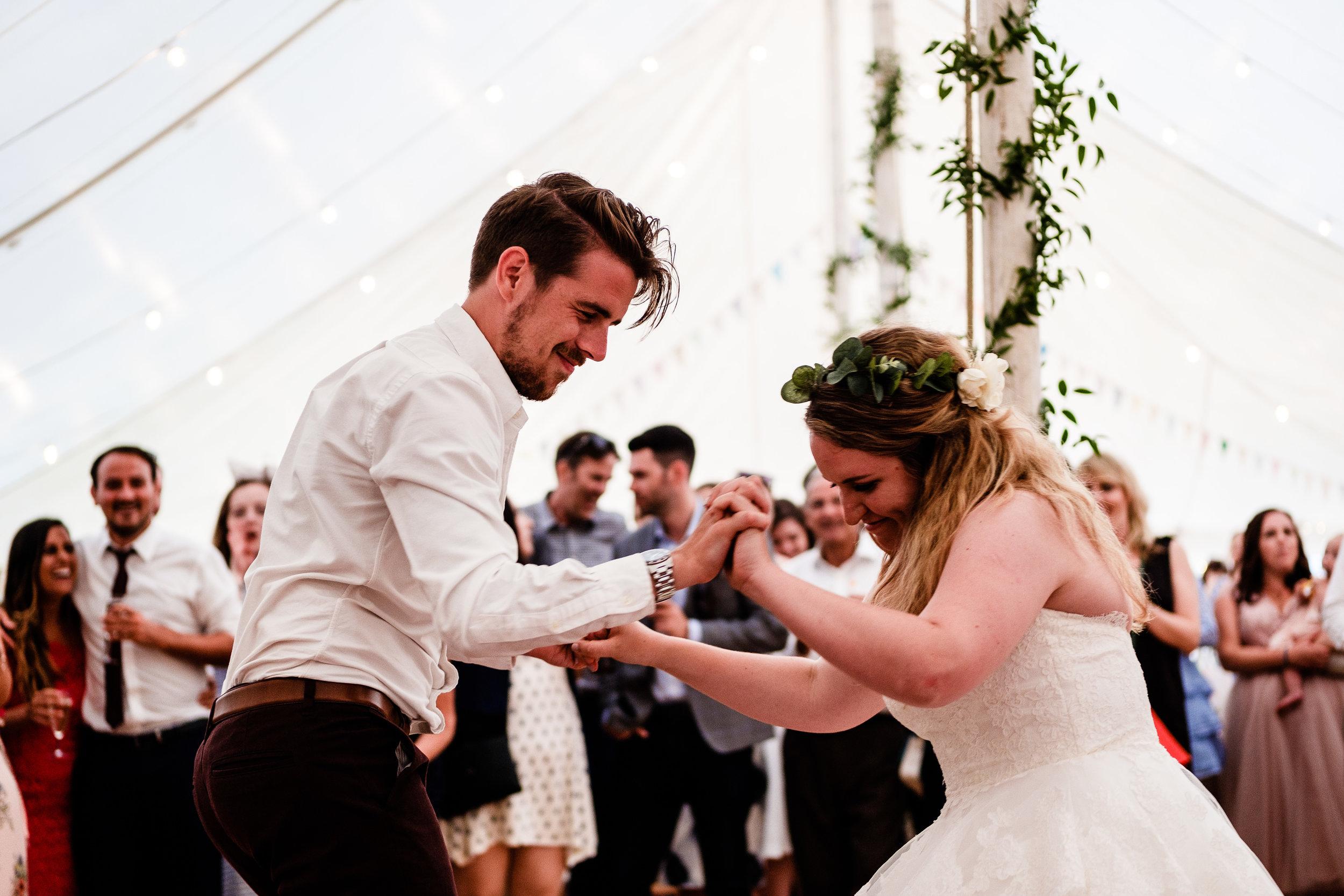 Cotswolds Wedding Photographer (460).jpg