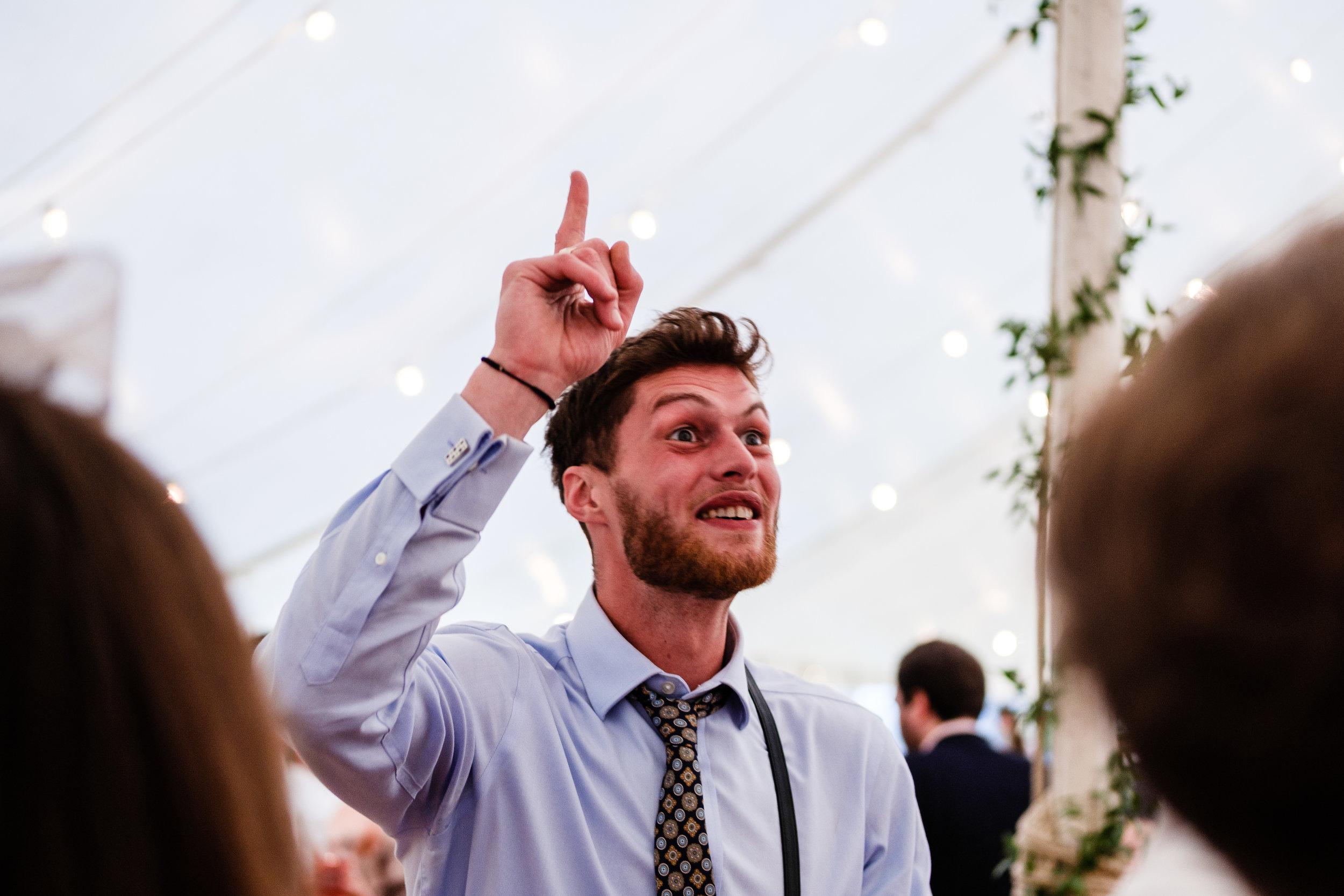 Cotswolds Wedding Photographer (483).jpg
