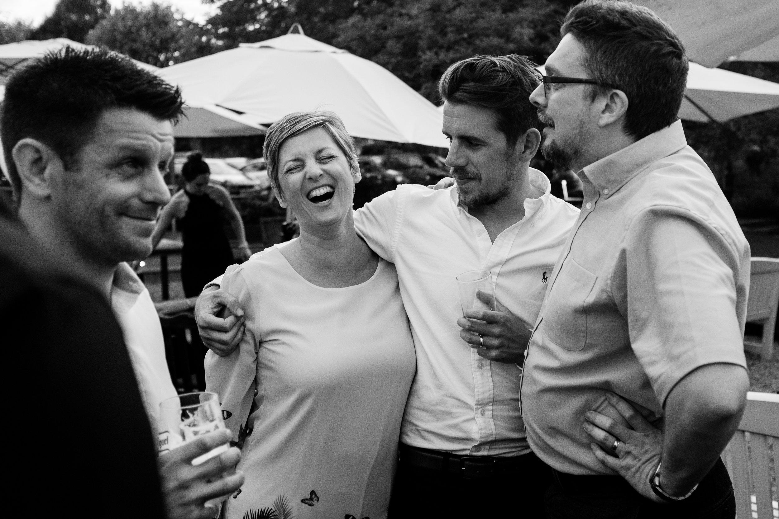Cotswolds Wedding Photographer (504).jpg