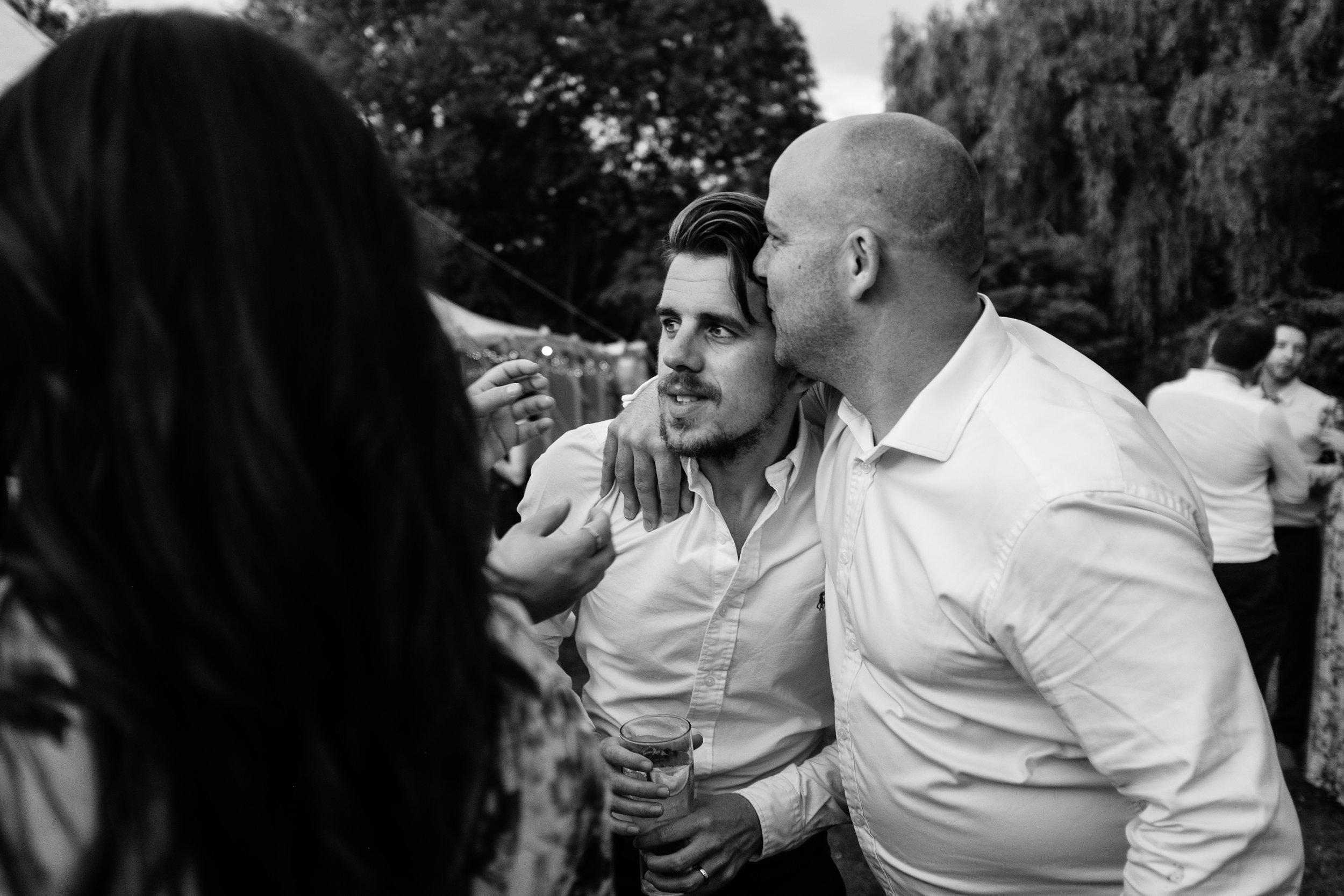 Cotswolds Wedding Photographer (518).jpg