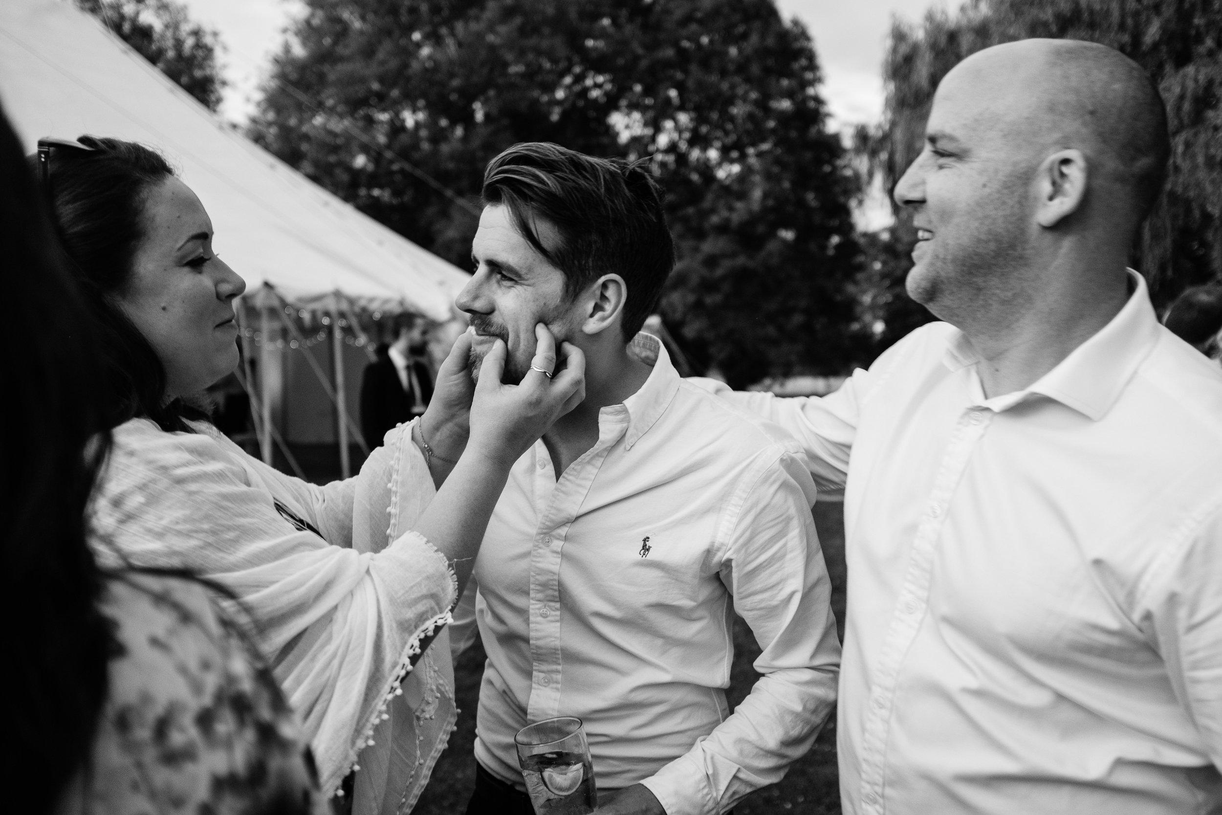 Cotswolds Wedding Photographer (519).jpg