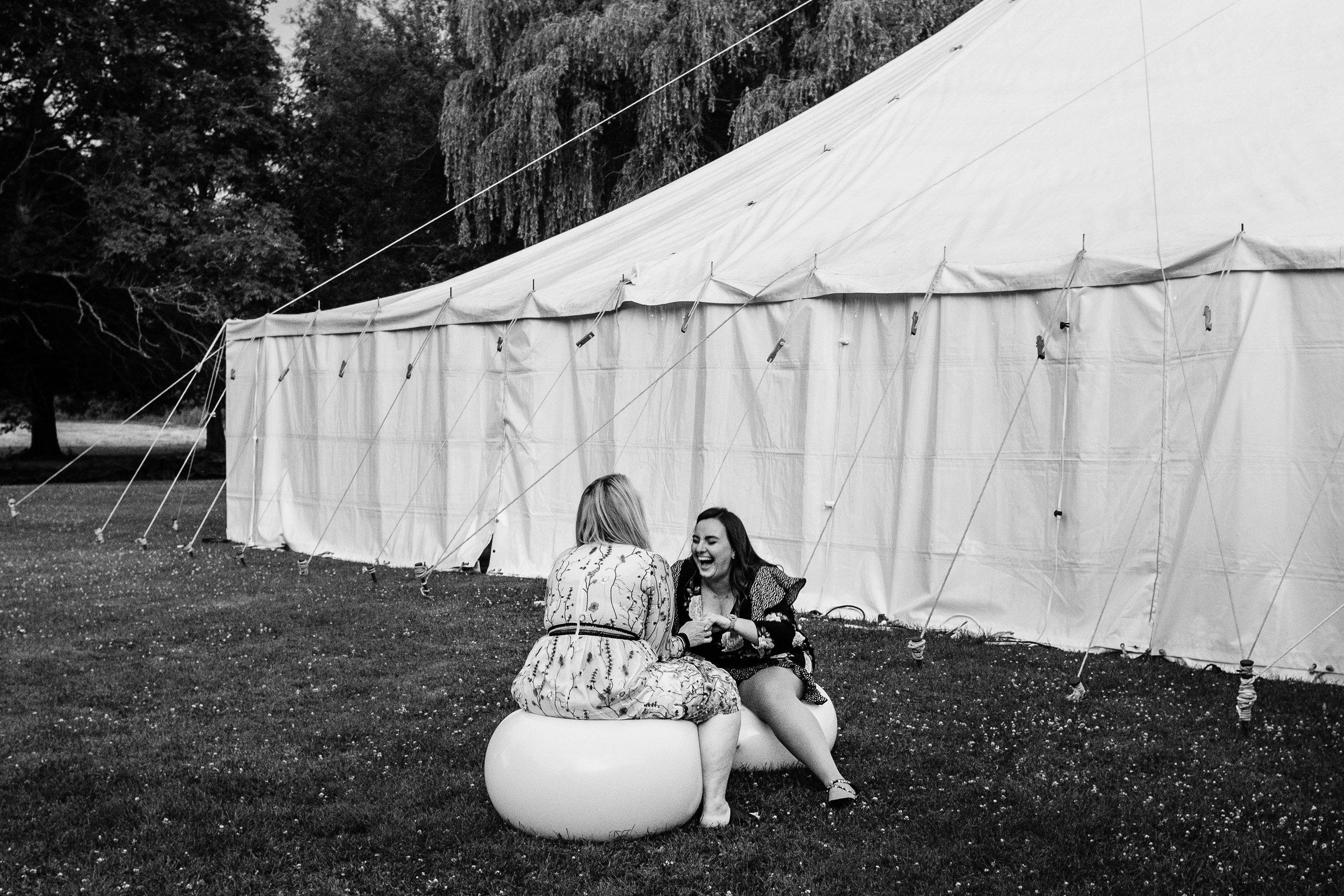Cotswolds Wedding Photographer (522).jpg