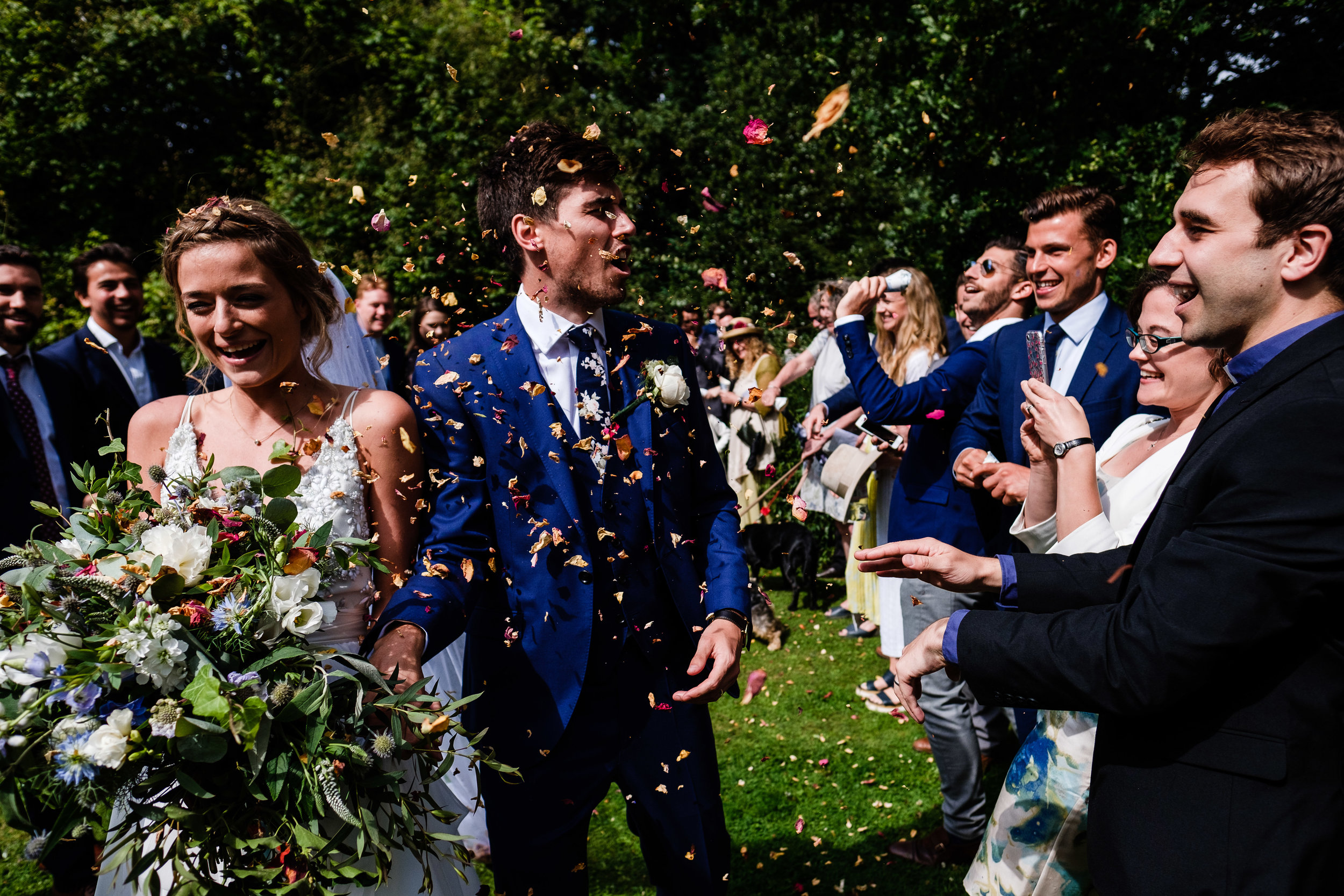 beautiful garden wedding (220).jpg