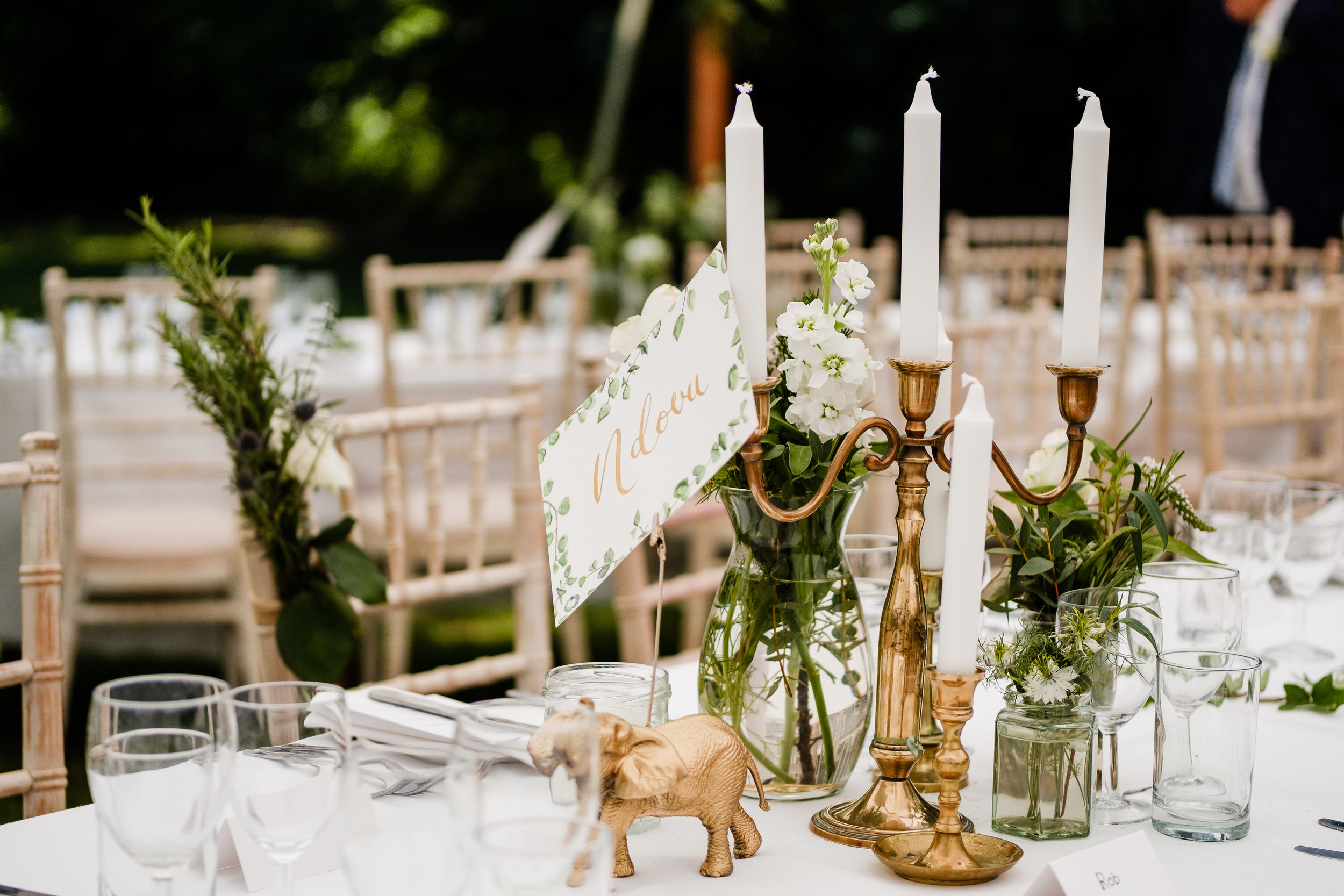 beautiful garden wedding (270).jpg