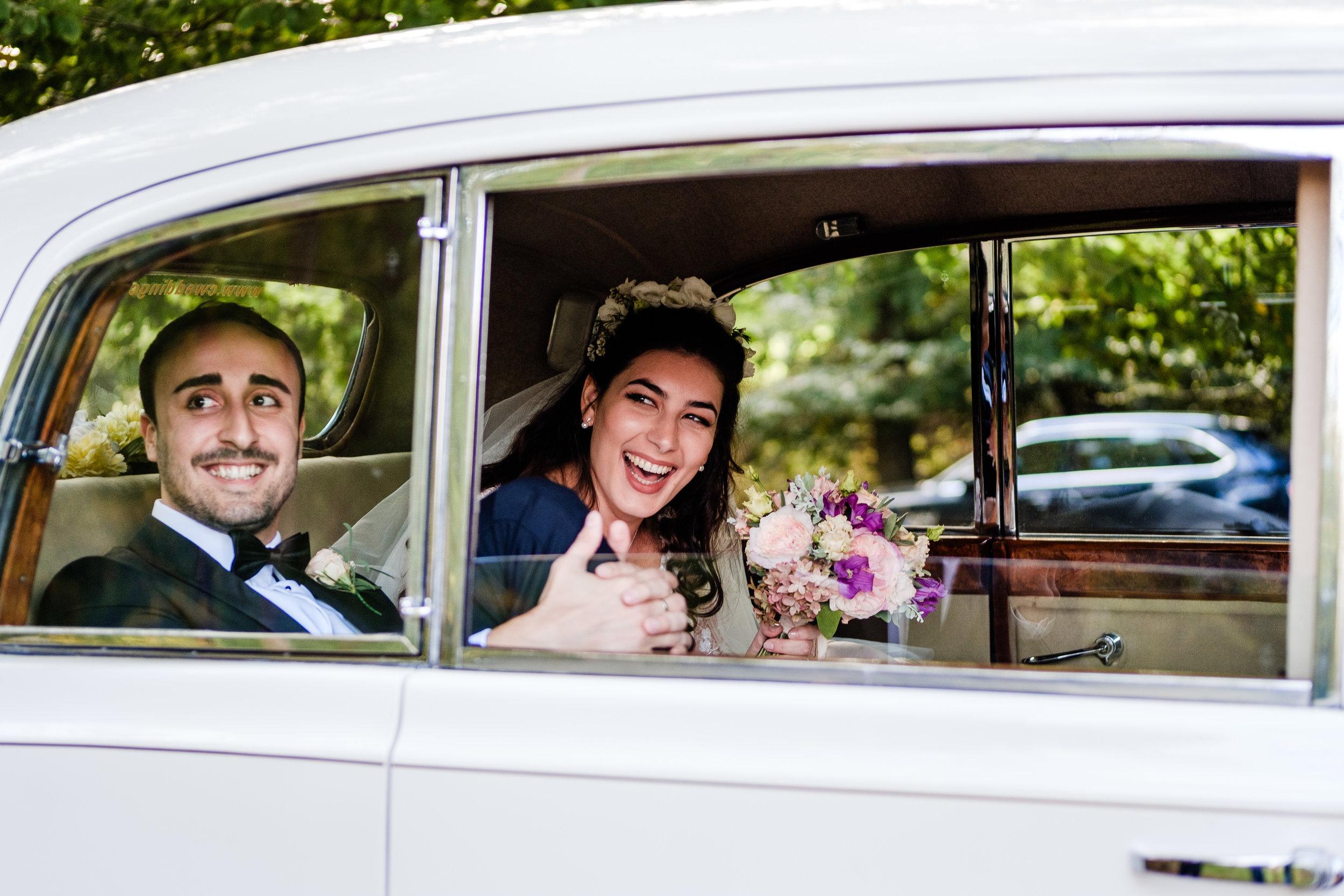 Turkish Wedding - Storytelling Photography (165).jpg
