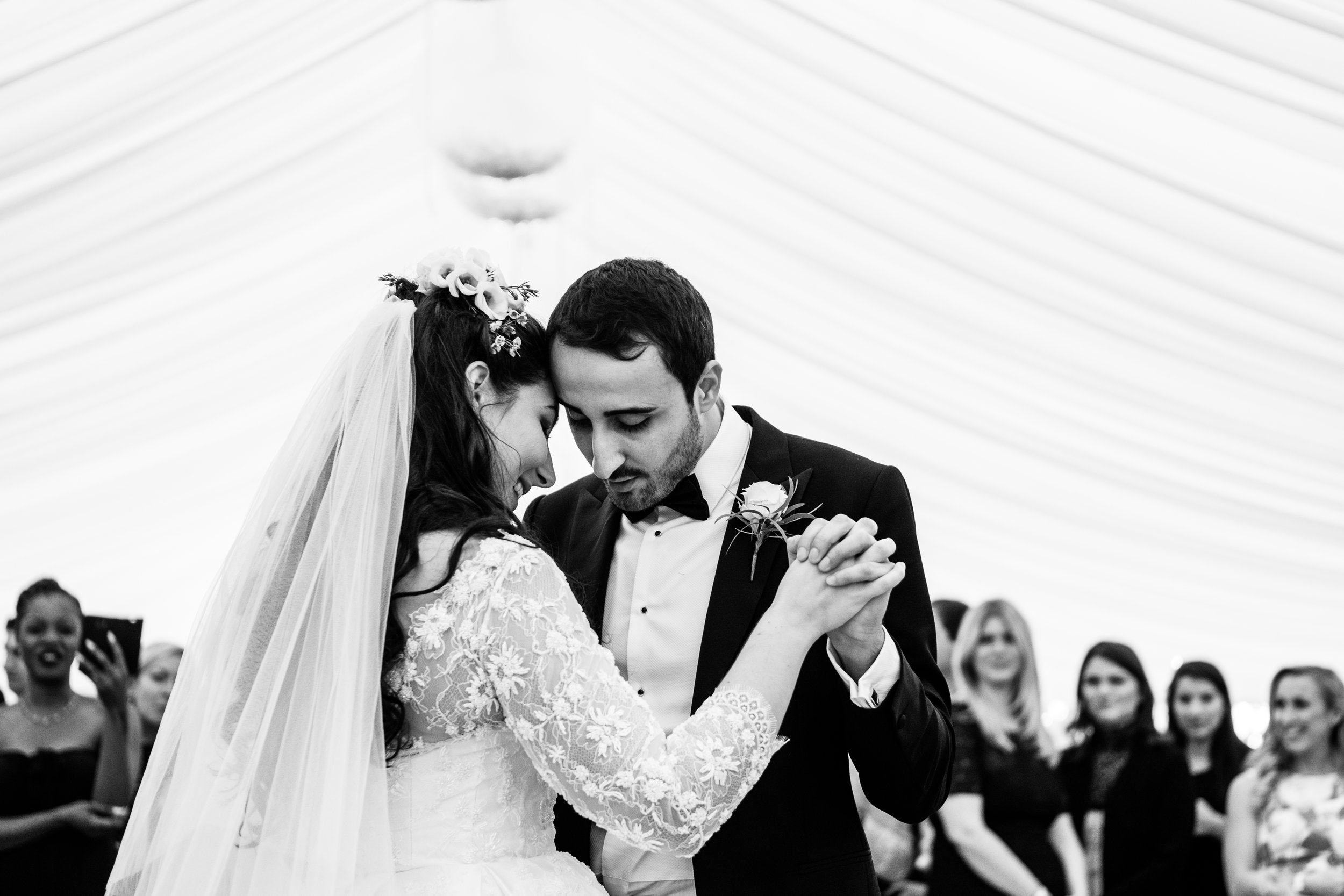 Turkish Wedding - Storytelling Photography (187).jpg