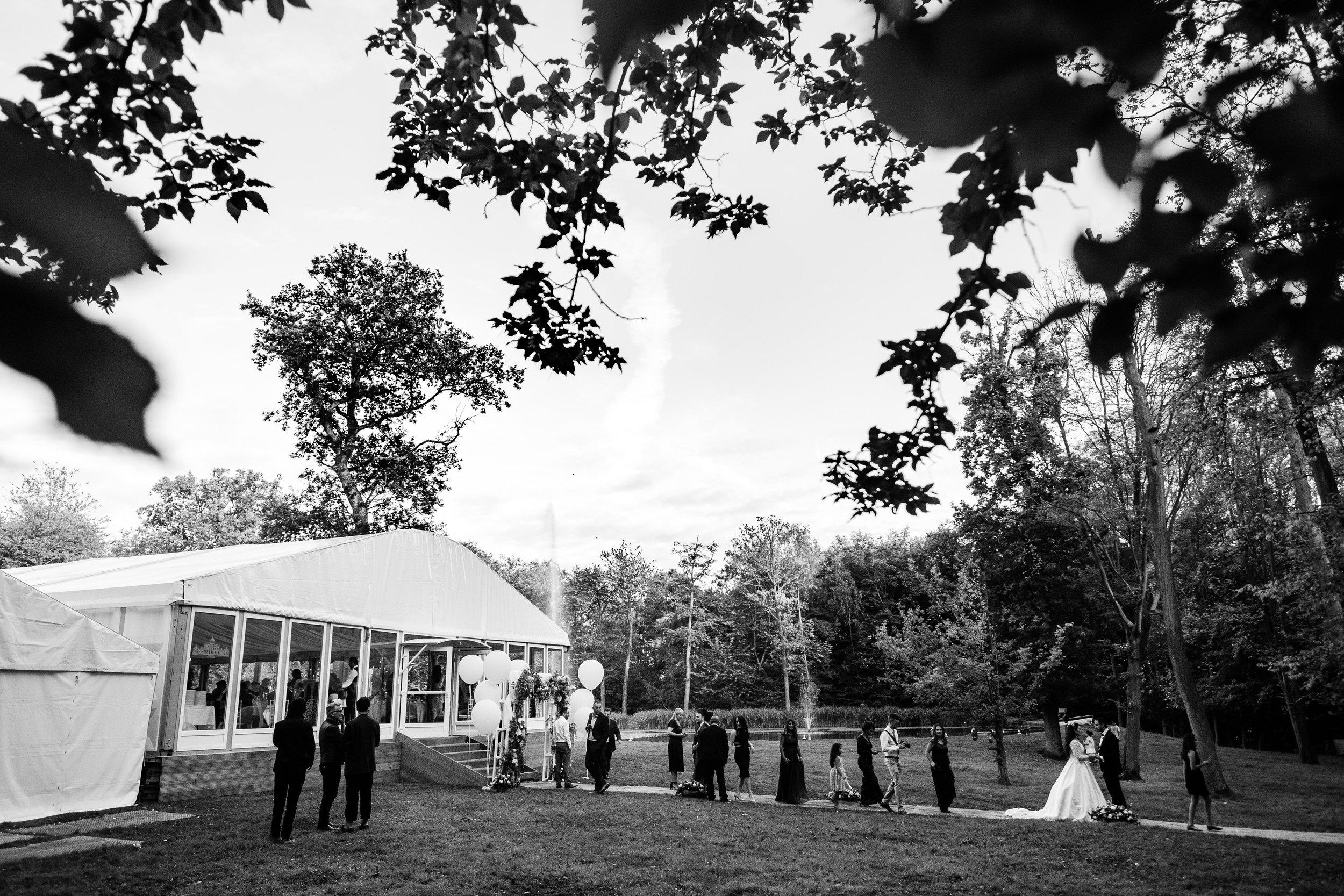 Turkish Wedding - Storytelling Photography (230).jpg
