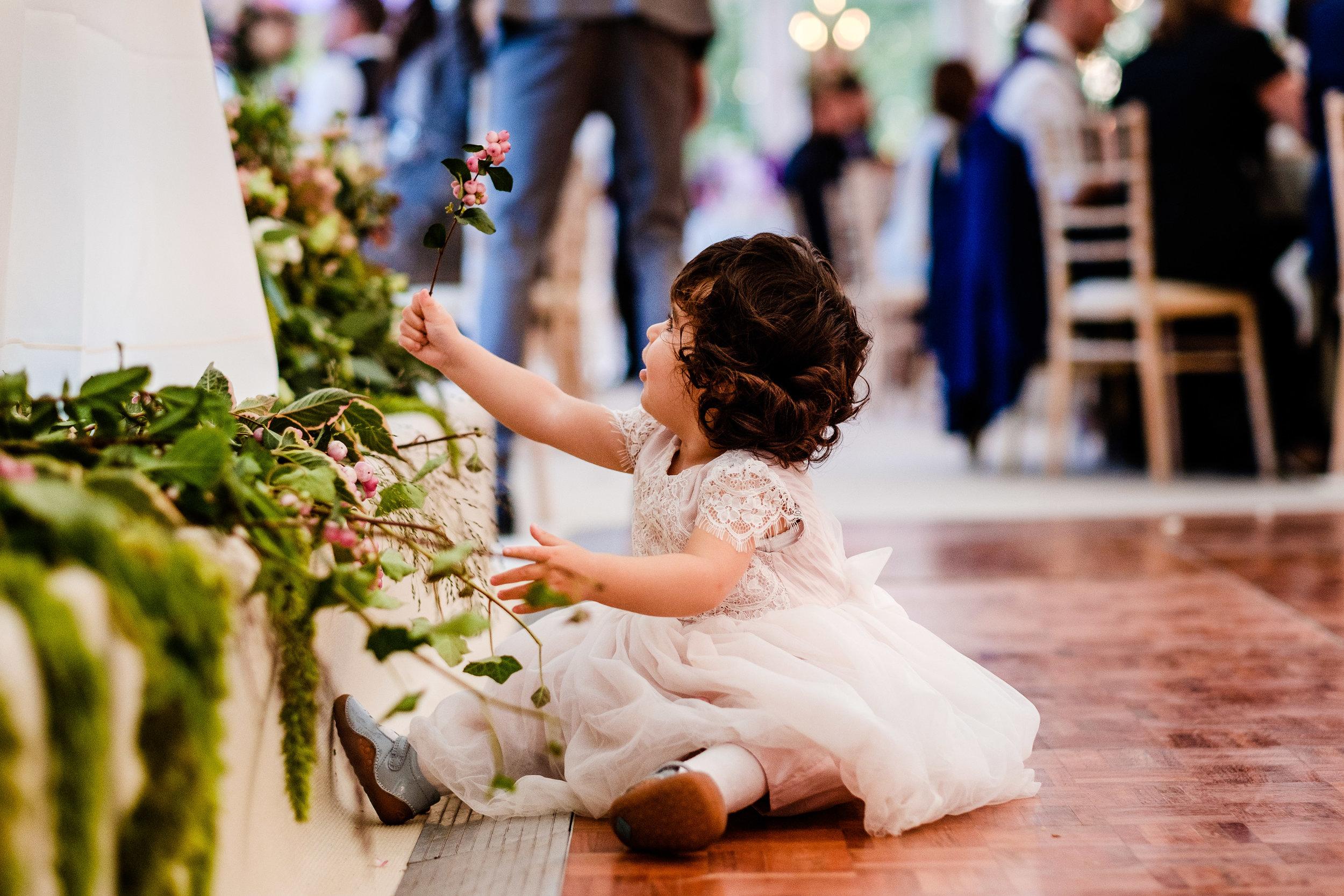 Turkish Wedding - Storytelling Photography (260).jpg