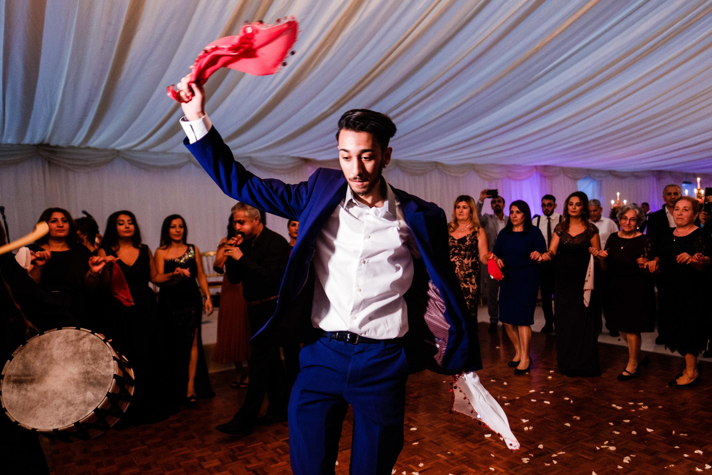 Turkish Wedding - Storytelling Photography (292).jpg