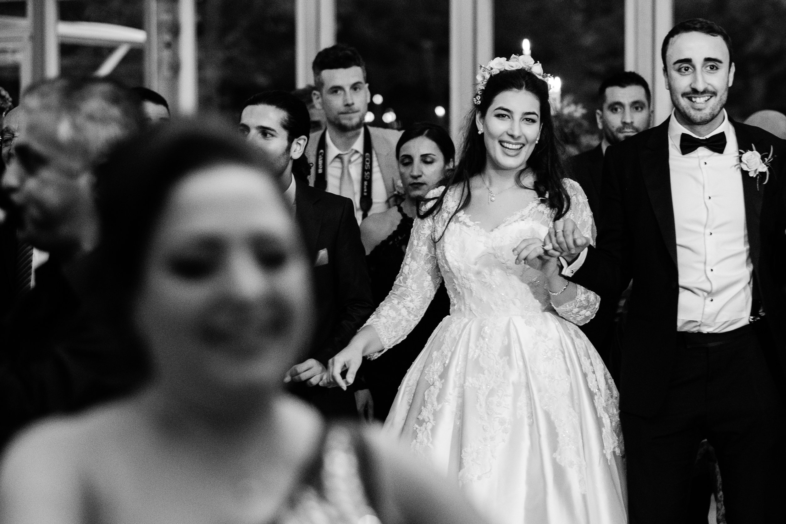 Turkish Wedding - Storytelling Photography (305).jpg