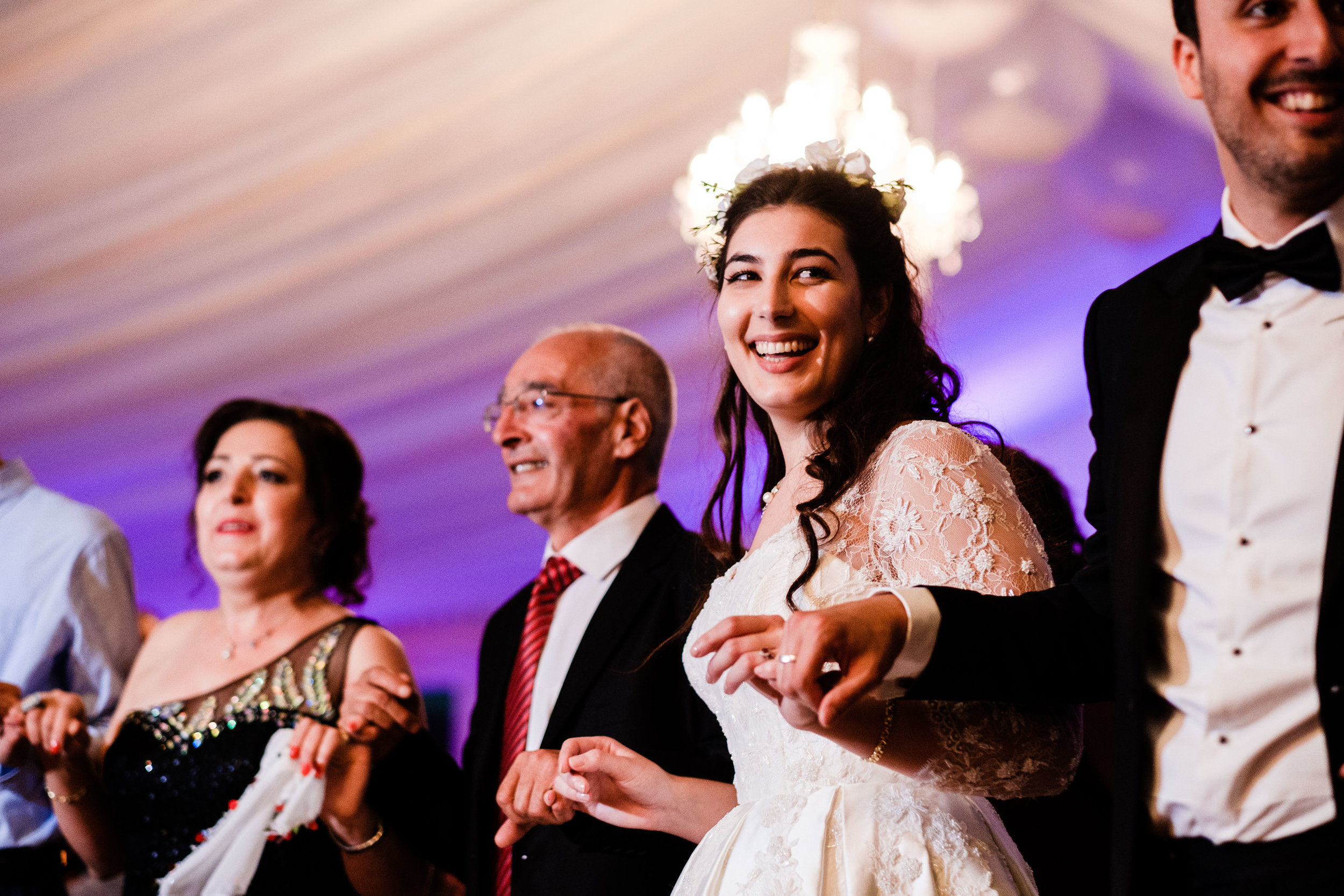 Turkish Wedding - Storytelling Photography (306).jpg