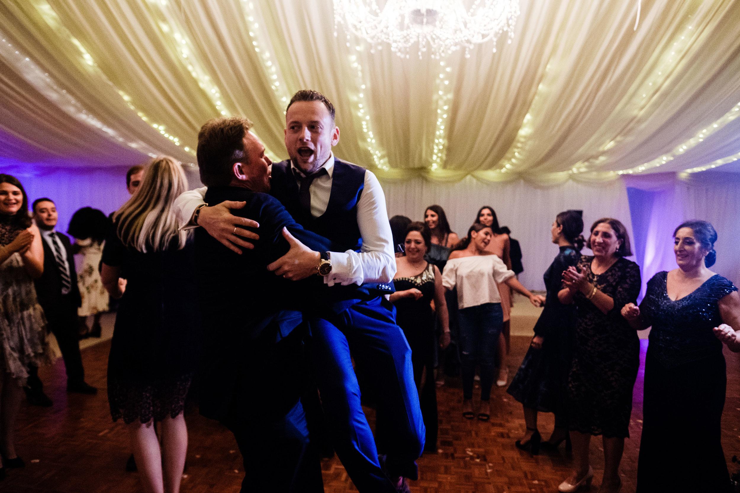 Turkish Wedding - Storytelling Photography (335).jpg