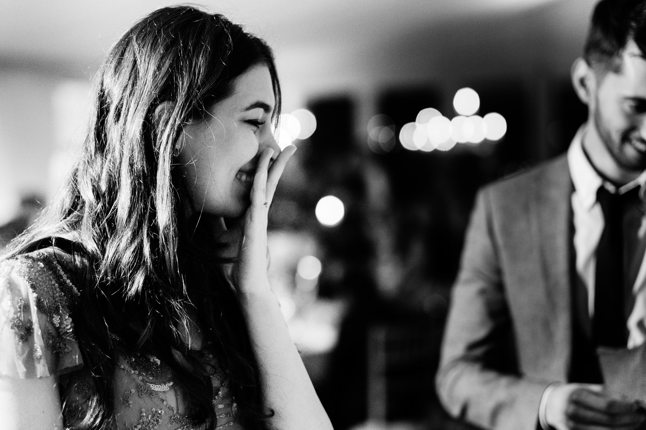 Turkish Wedding - Storytelling Photography (360).jpg