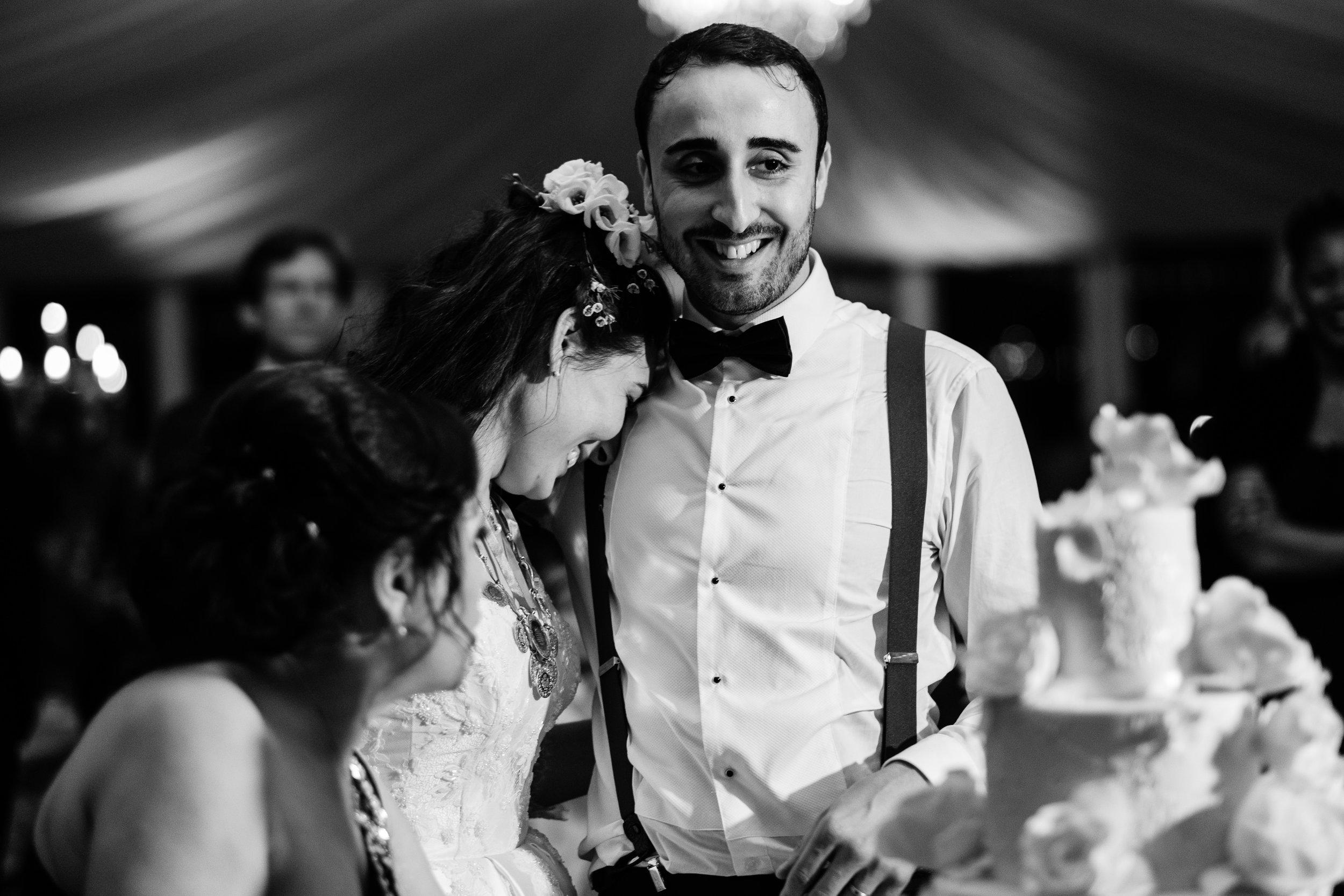 Turkish Wedding - Storytelling Photography (368).jpg