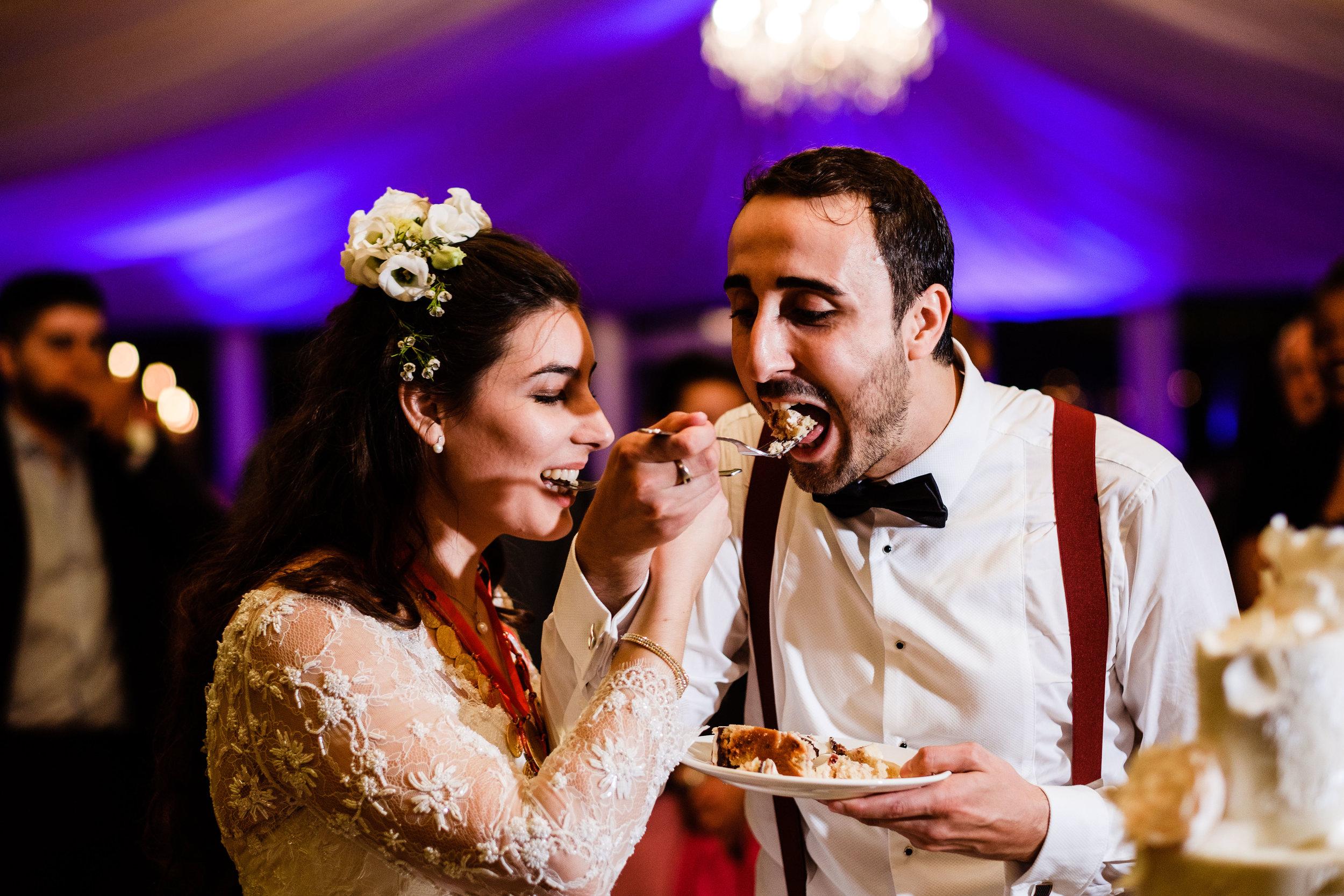 Turkish Wedding - Storytelling Photography (371).jpg