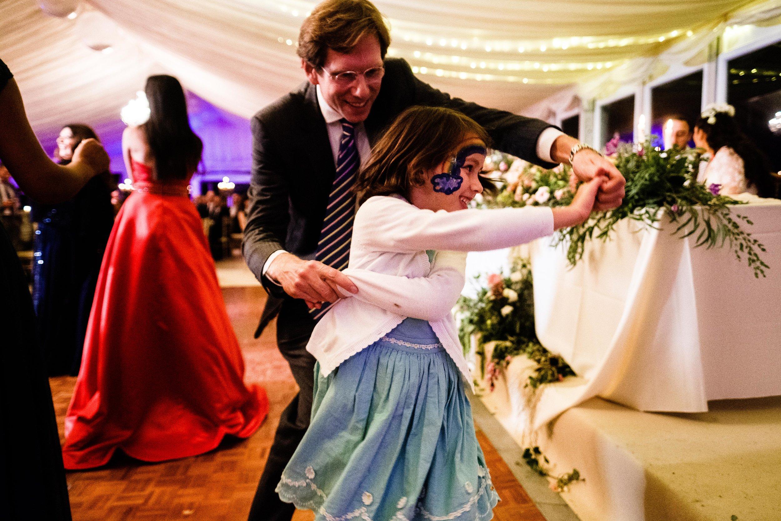 Turkish Wedding - Storytelling Photography (377).jpg