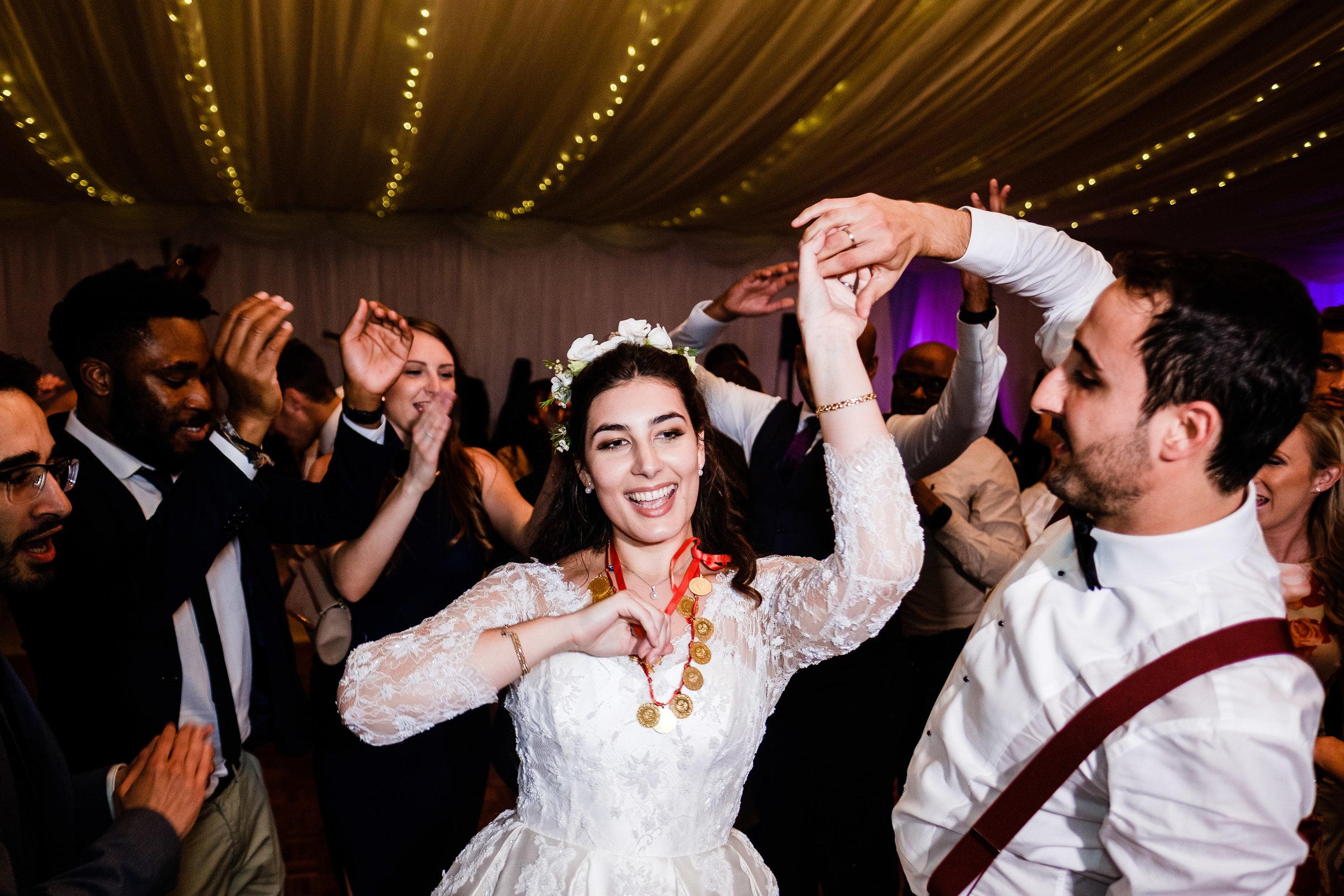 Turkish Wedding - Storytelling Photography (392).jpg
