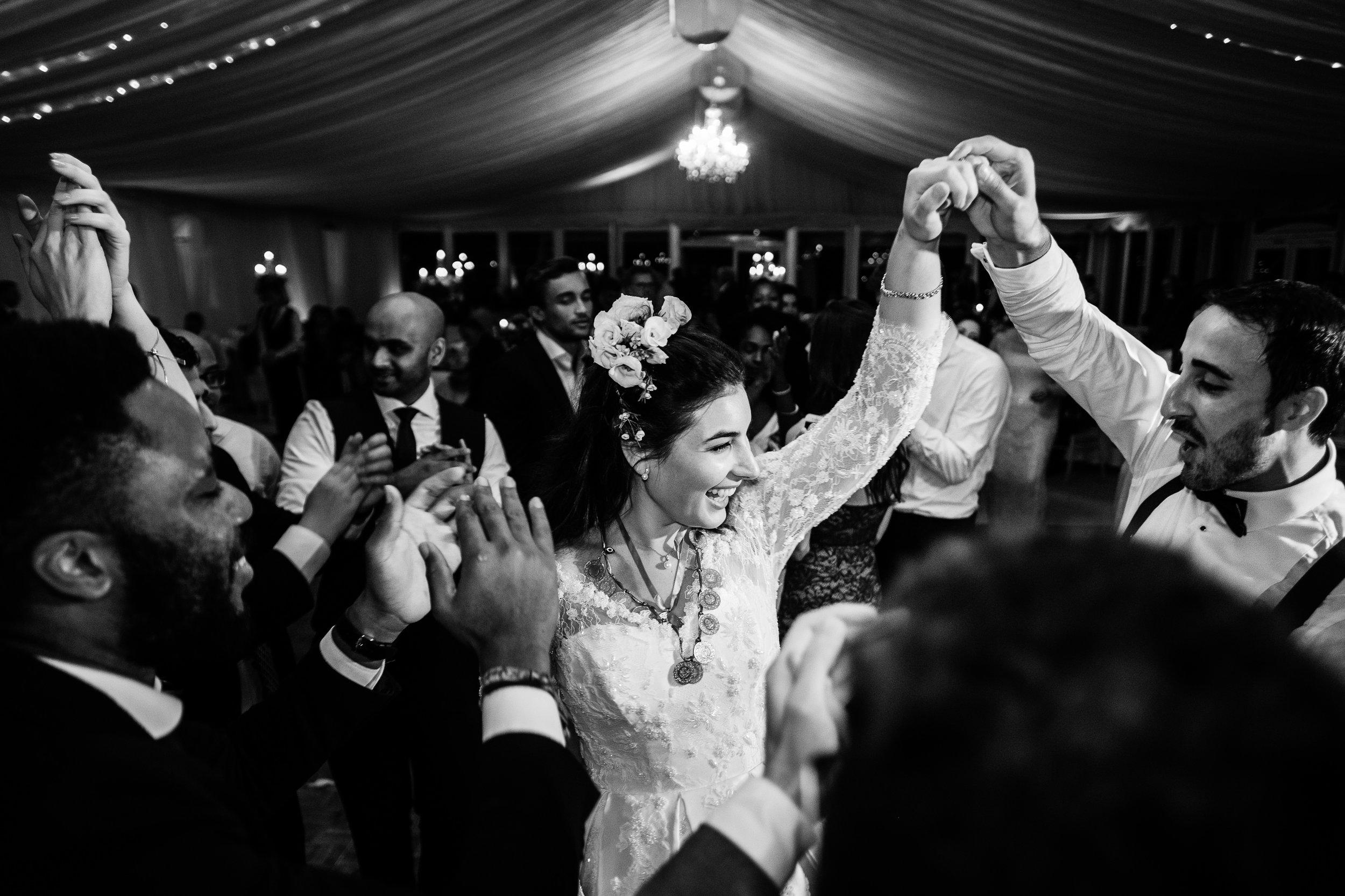 Turkish Wedding - Storytelling Photography (394).jpg