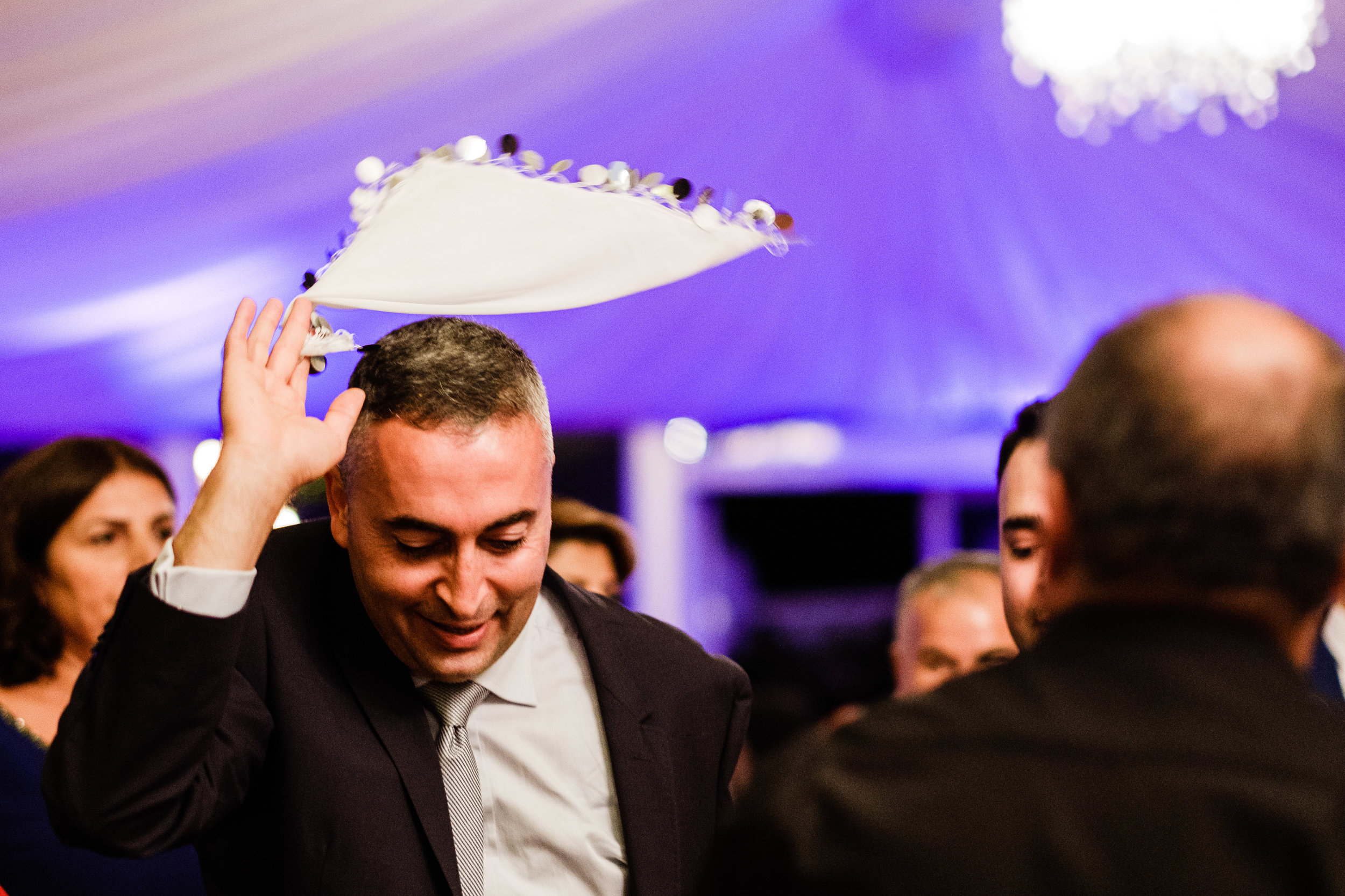 Turkish Wedding - Storytelling Photography (409).jpg