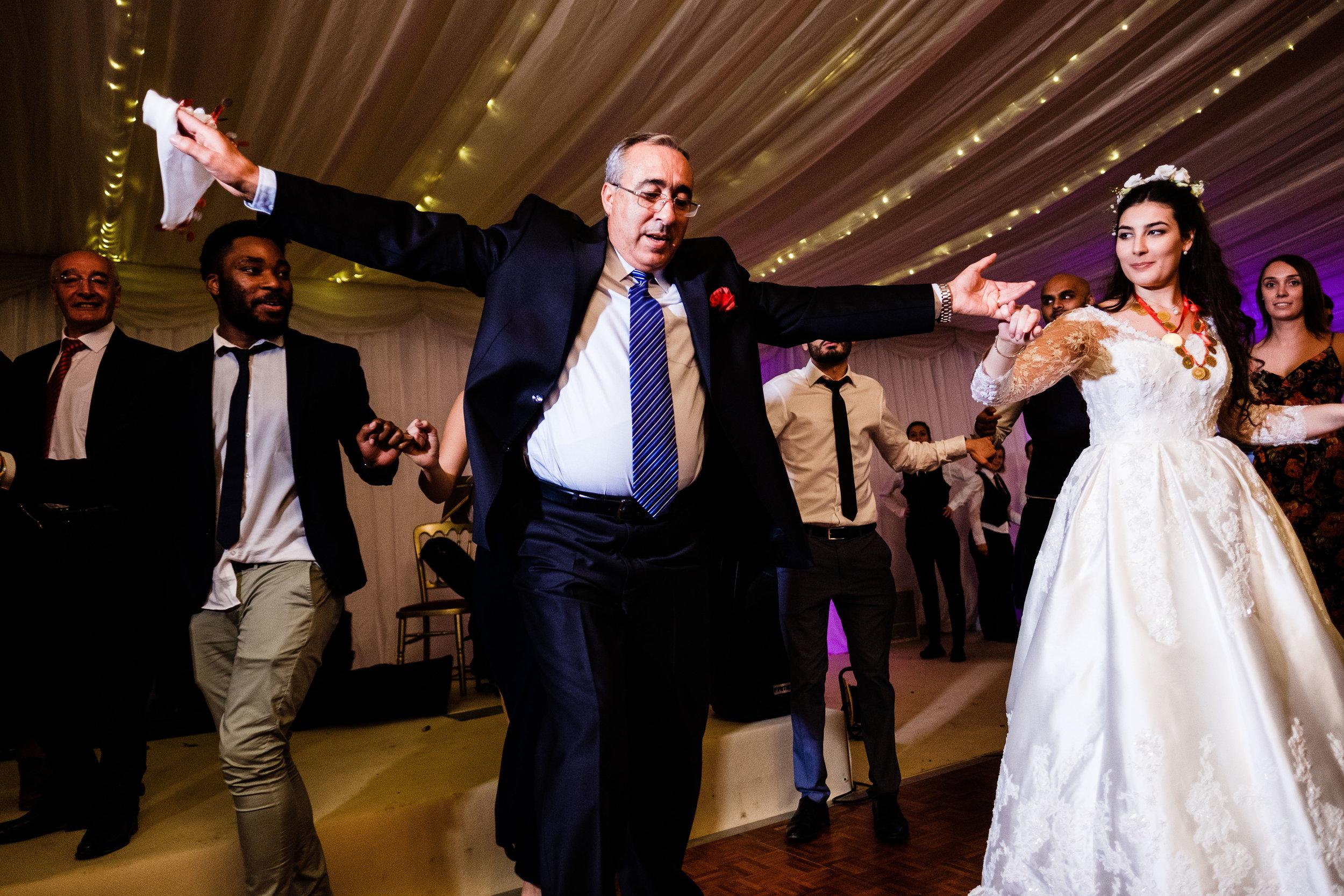 Turkish Wedding - Storytelling Photography (411).jpg