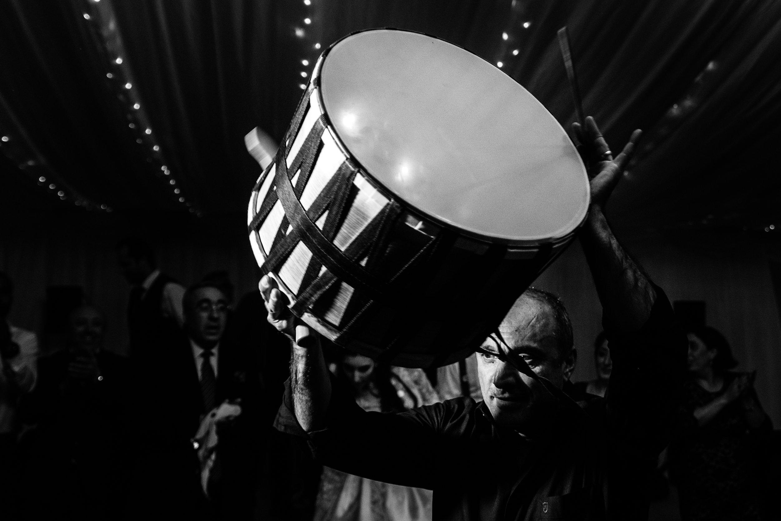 Turkish Wedding - Storytelling Photography (413).jpg