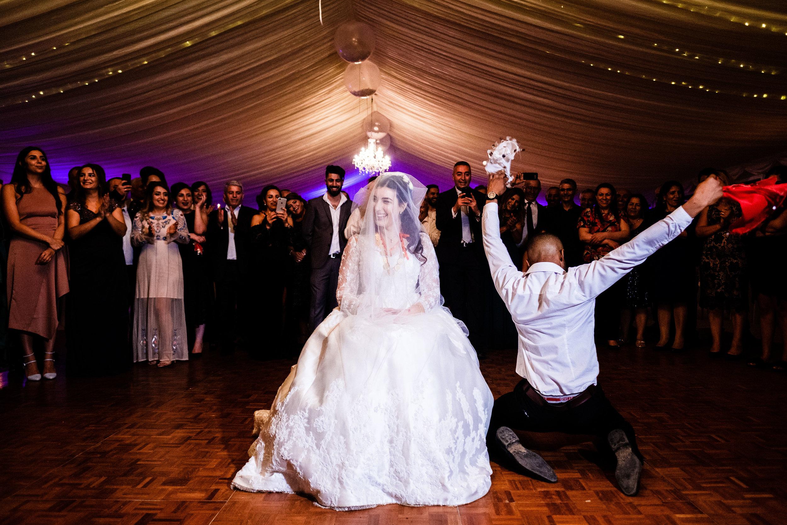 Turkish Wedding - Storytelling Photography (427).jpg