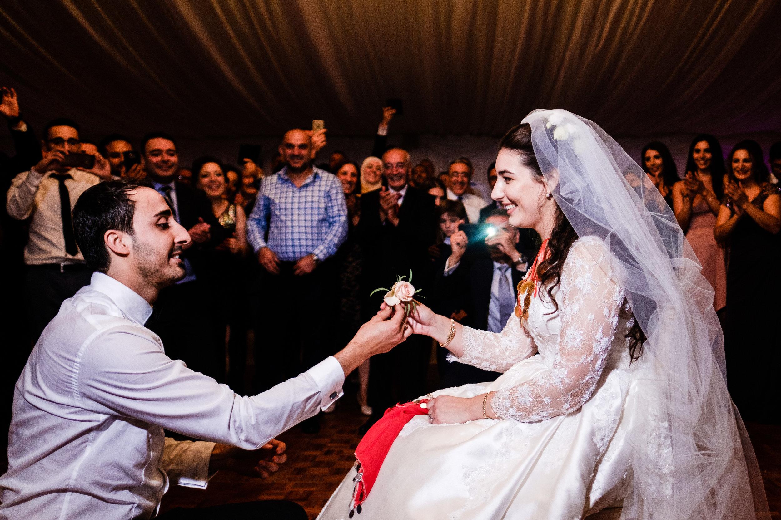 Turkish Wedding - Storytelling Photography (430).jpg