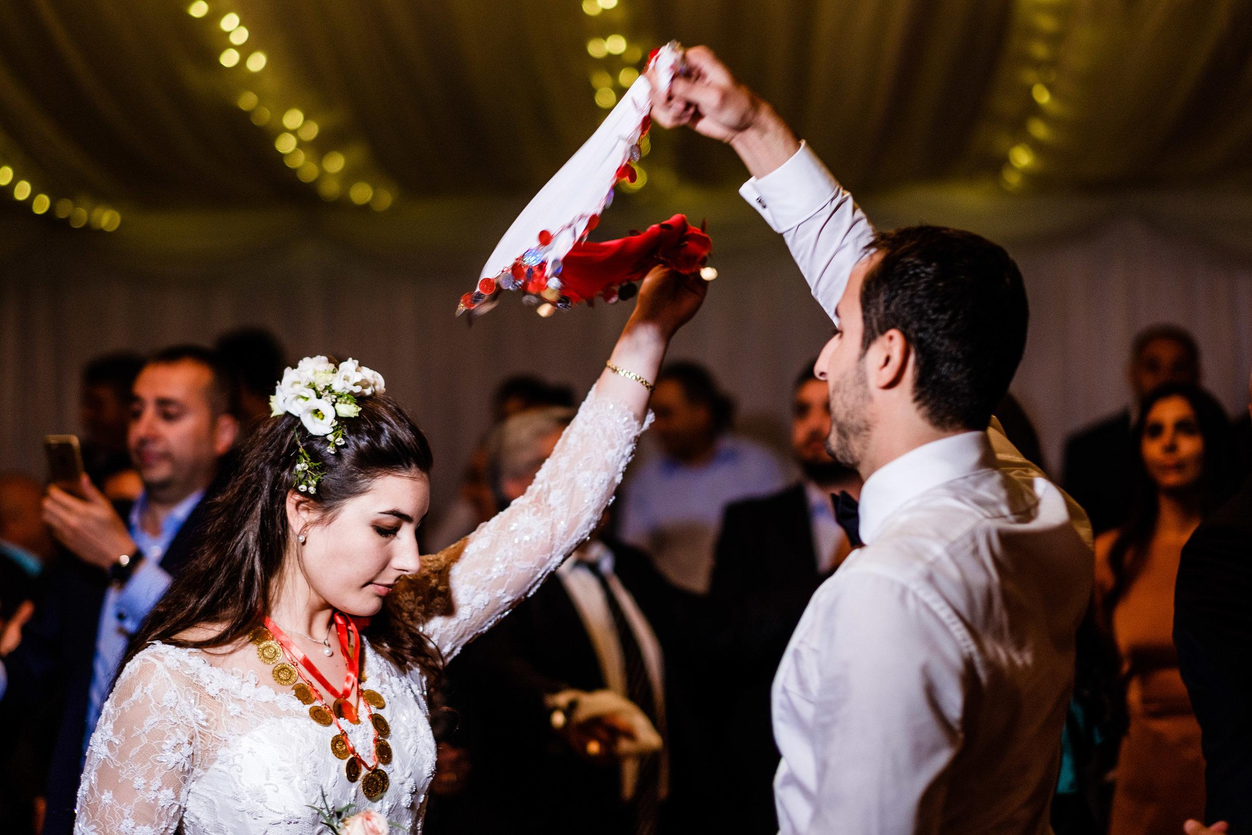 Turkish Wedding - Storytelling Photography (434).jpg