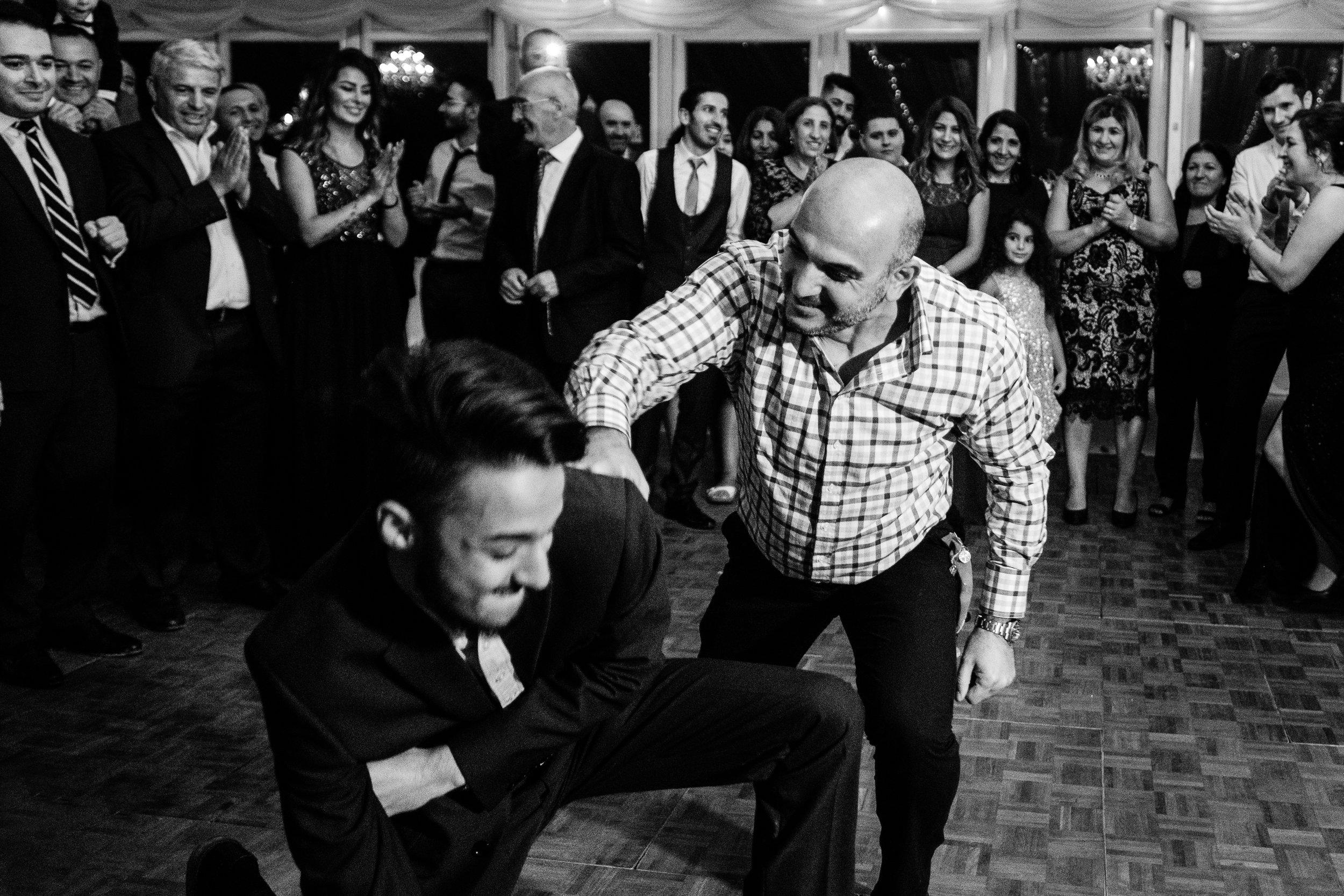 Turkish Wedding - Storytelling Photography (441).jpg