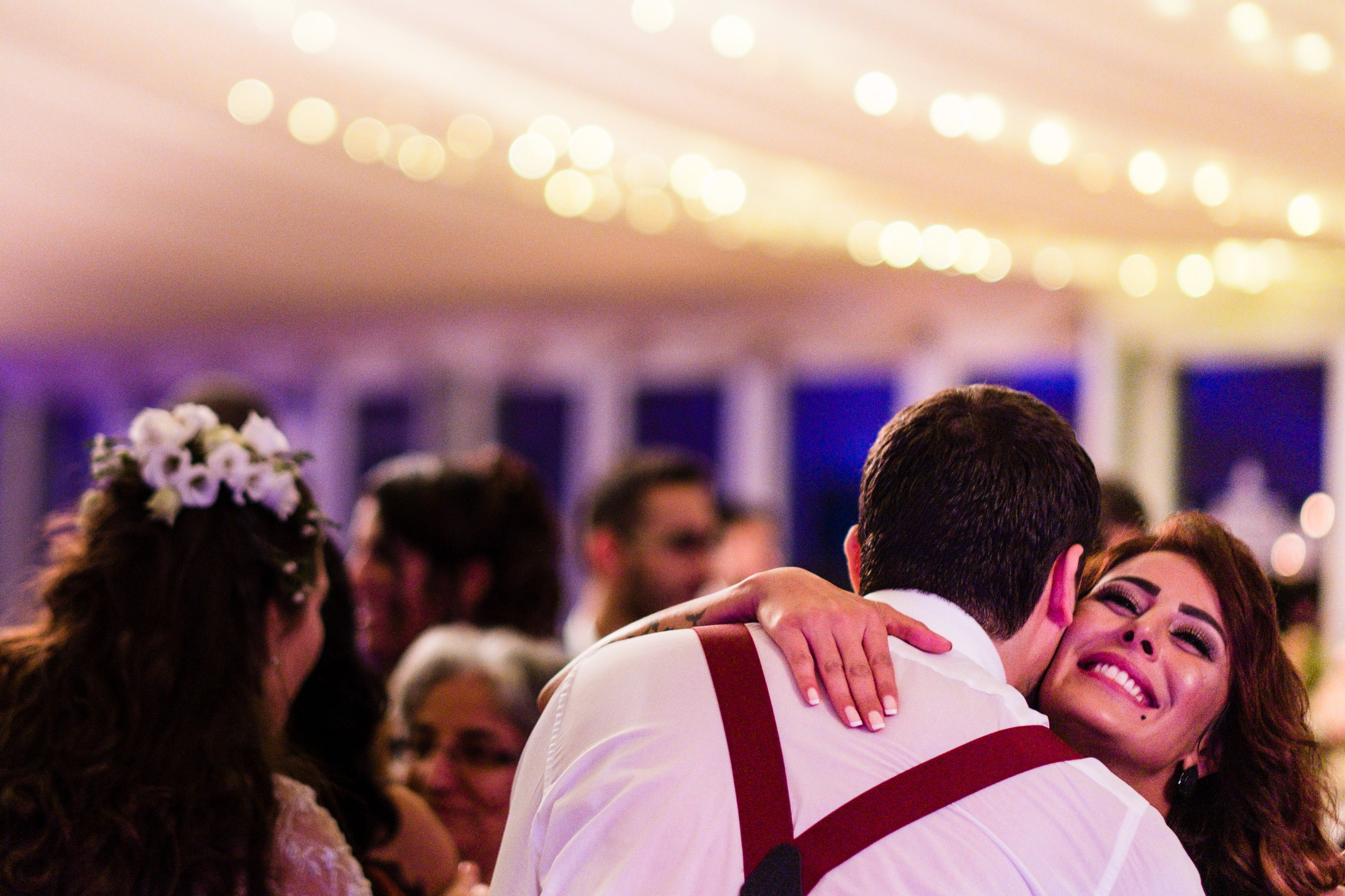 Turkish Wedding - Storytelling Photography (452).jpg