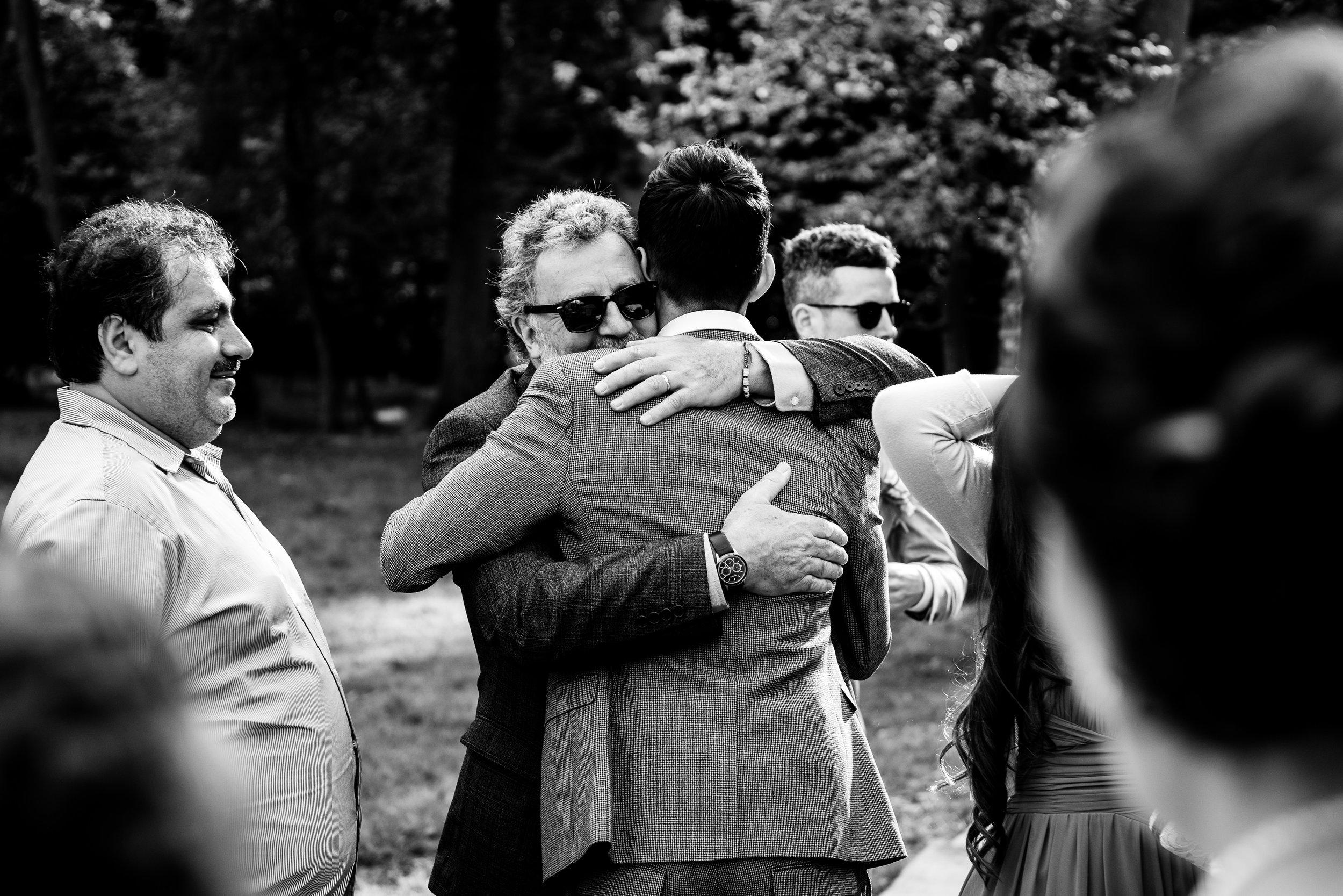 Turkish Wedding - Storytelling Photography (127).jpg
