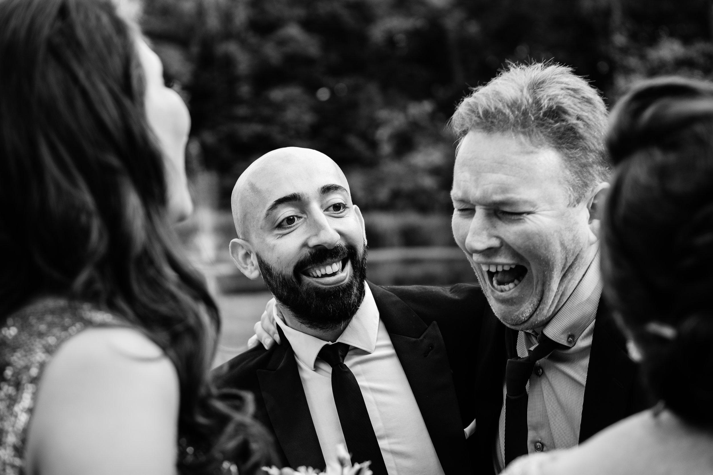 Turkish Wedding - Storytelling Photography (139).jpg