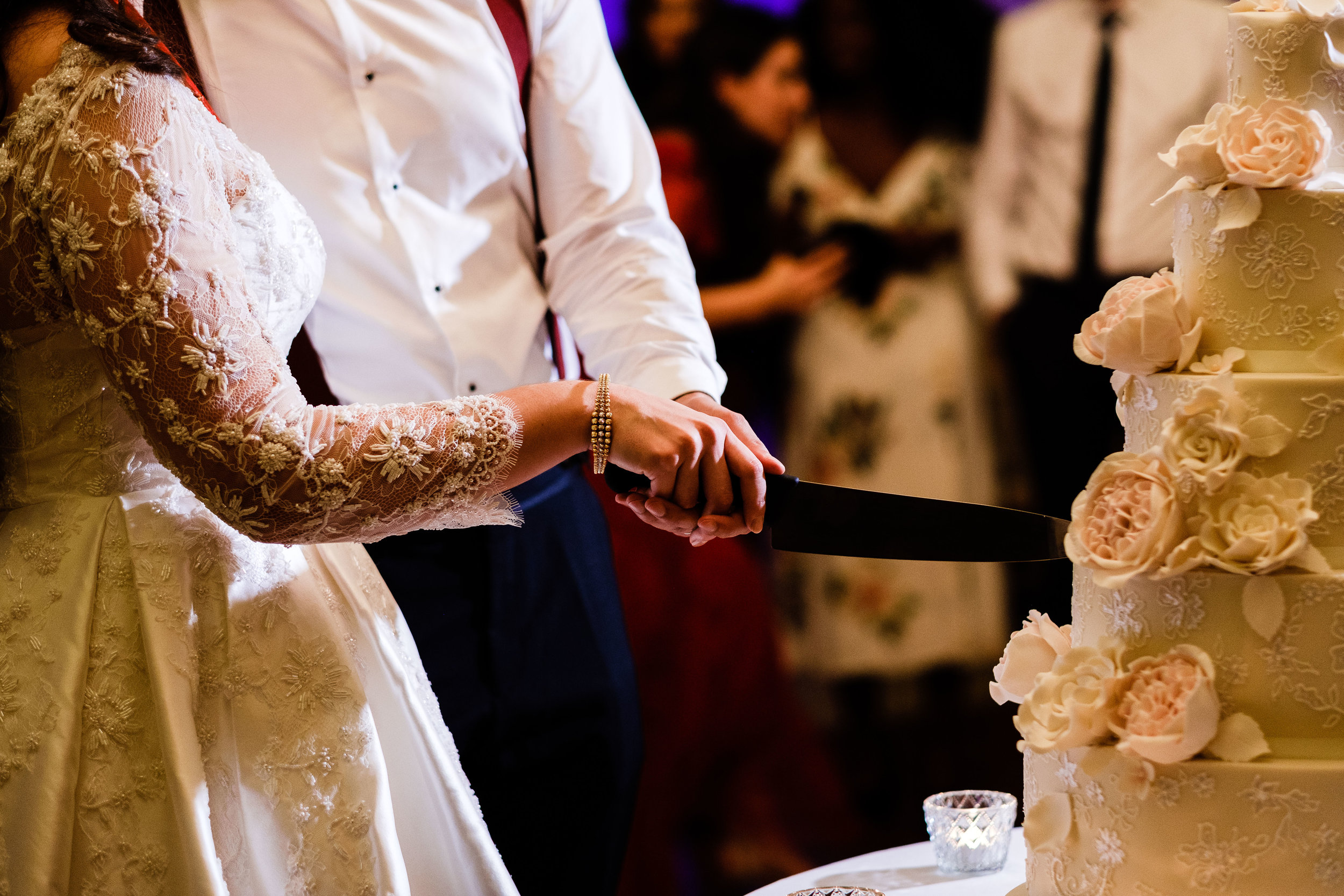 Turkish Wedding - Storytelling Photography (366).jpg
