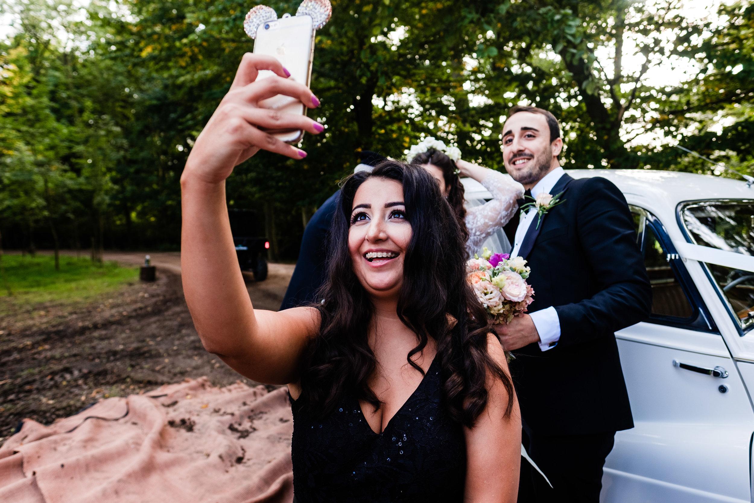 Turkish Wedding - Storytelling Photography (167).jpg