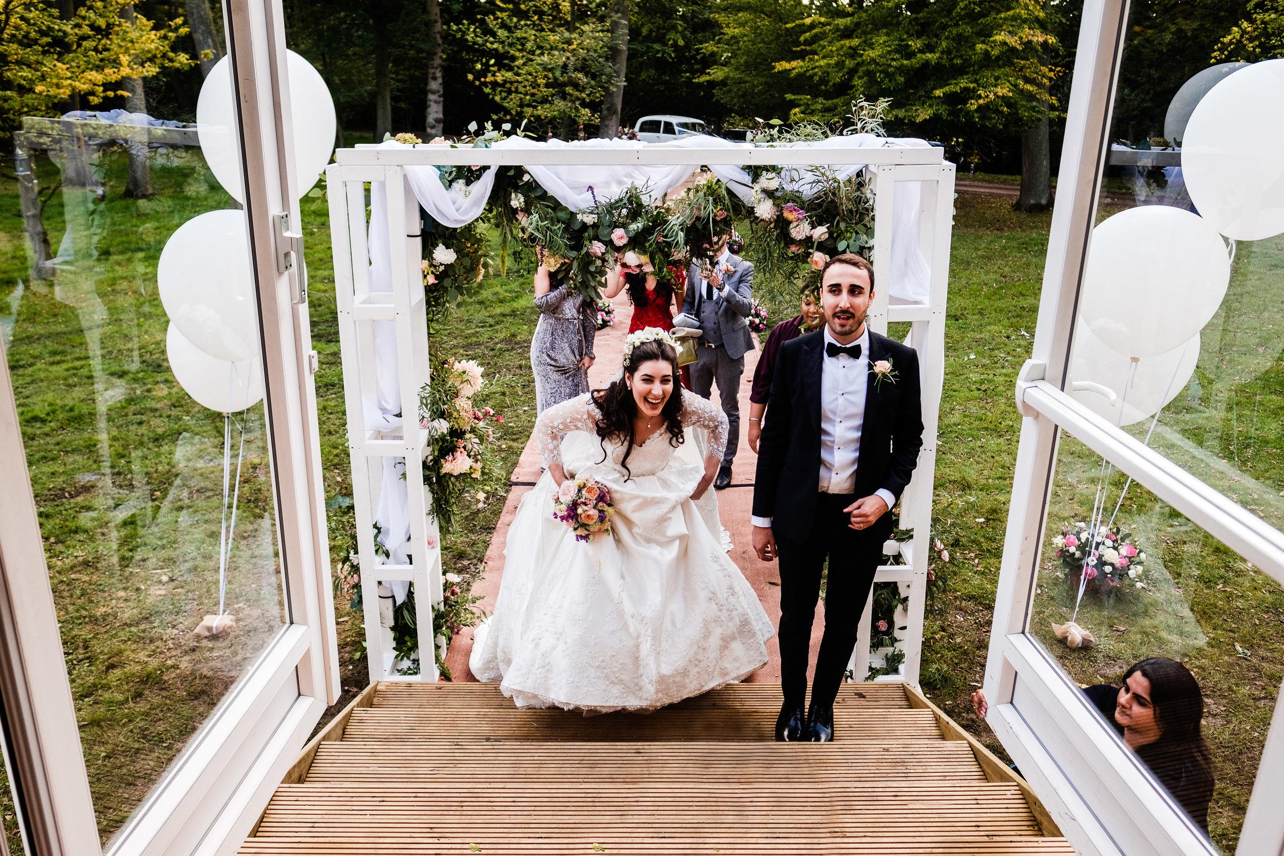 Turkish Wedding - Storytelling Photography (174).jpg