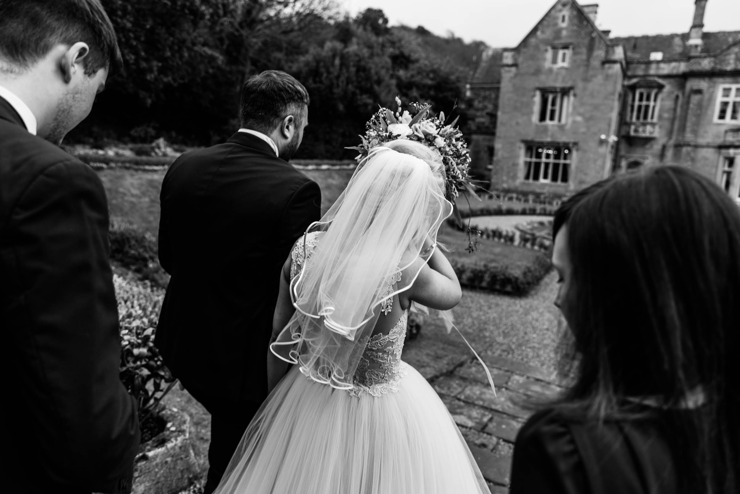 St Audries Park Wedding Photography (137).jpg