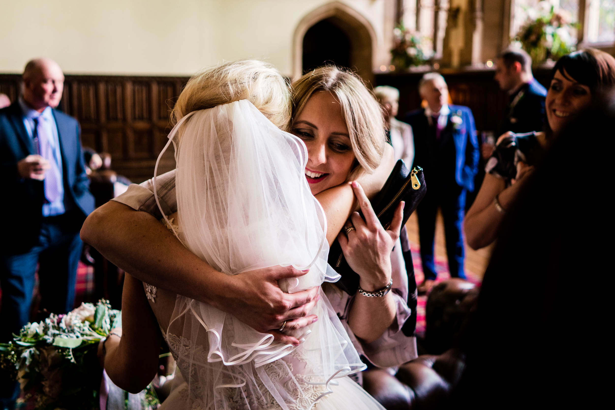 St Audries Park Wedding Photography (210).jpg