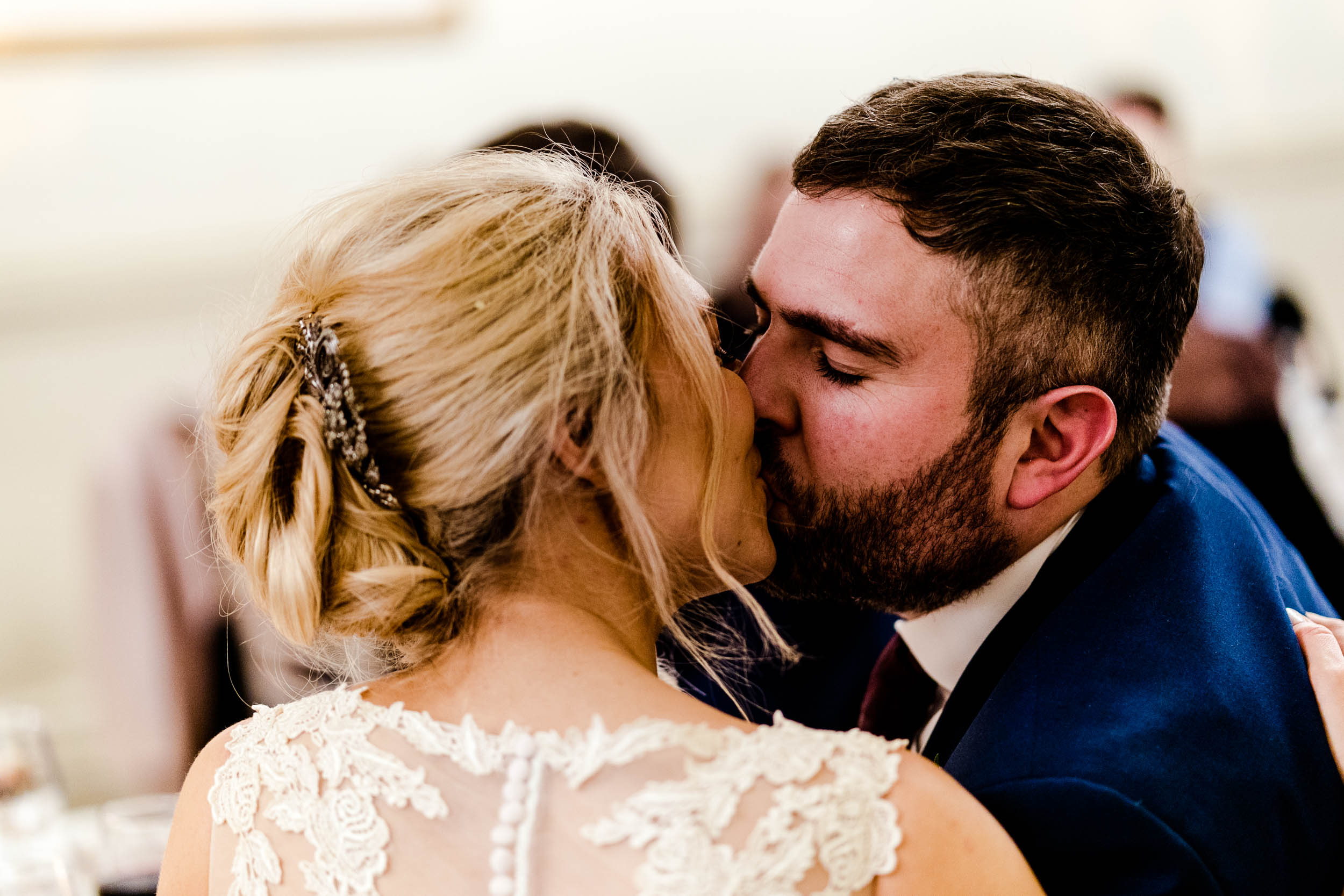 St Audries Park Wedding Photography (272).jpg