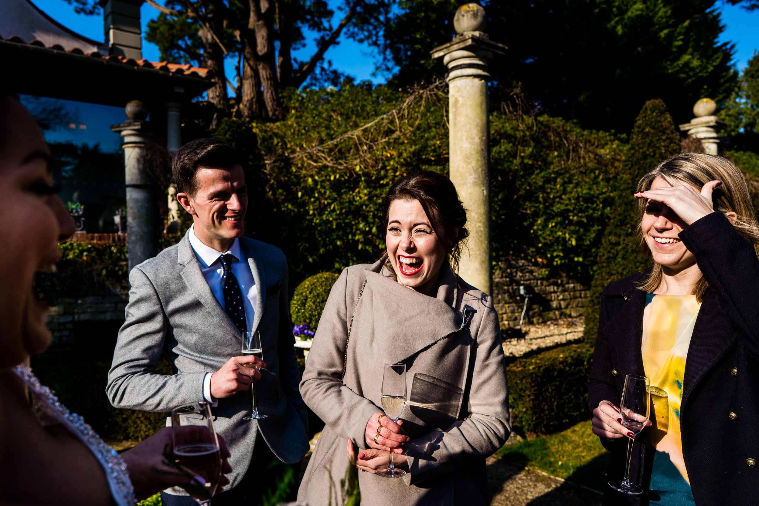 Italian Villa Wedding Photographer (160).jpg