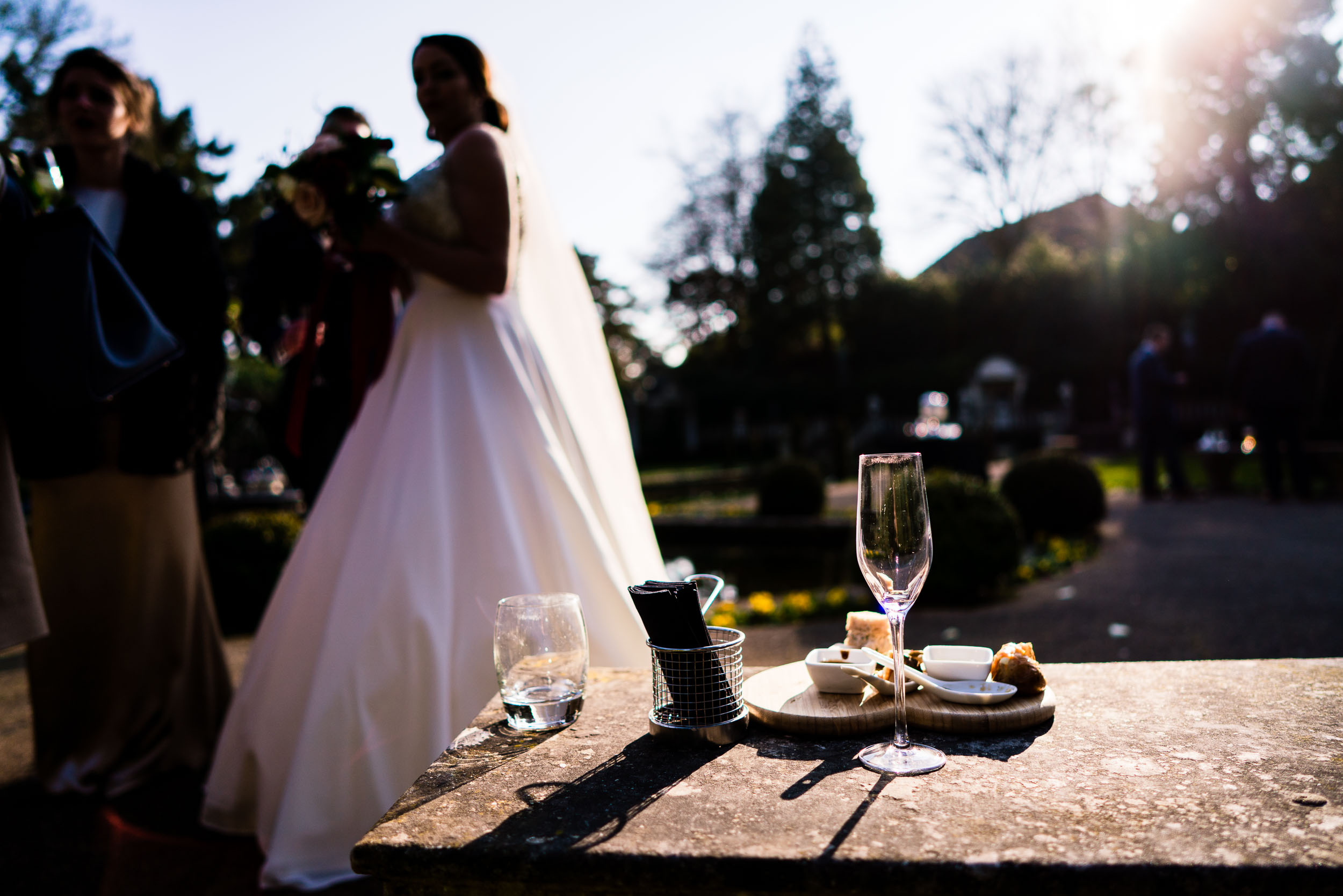 Italian Villa Wedding Photographer (184).jpg