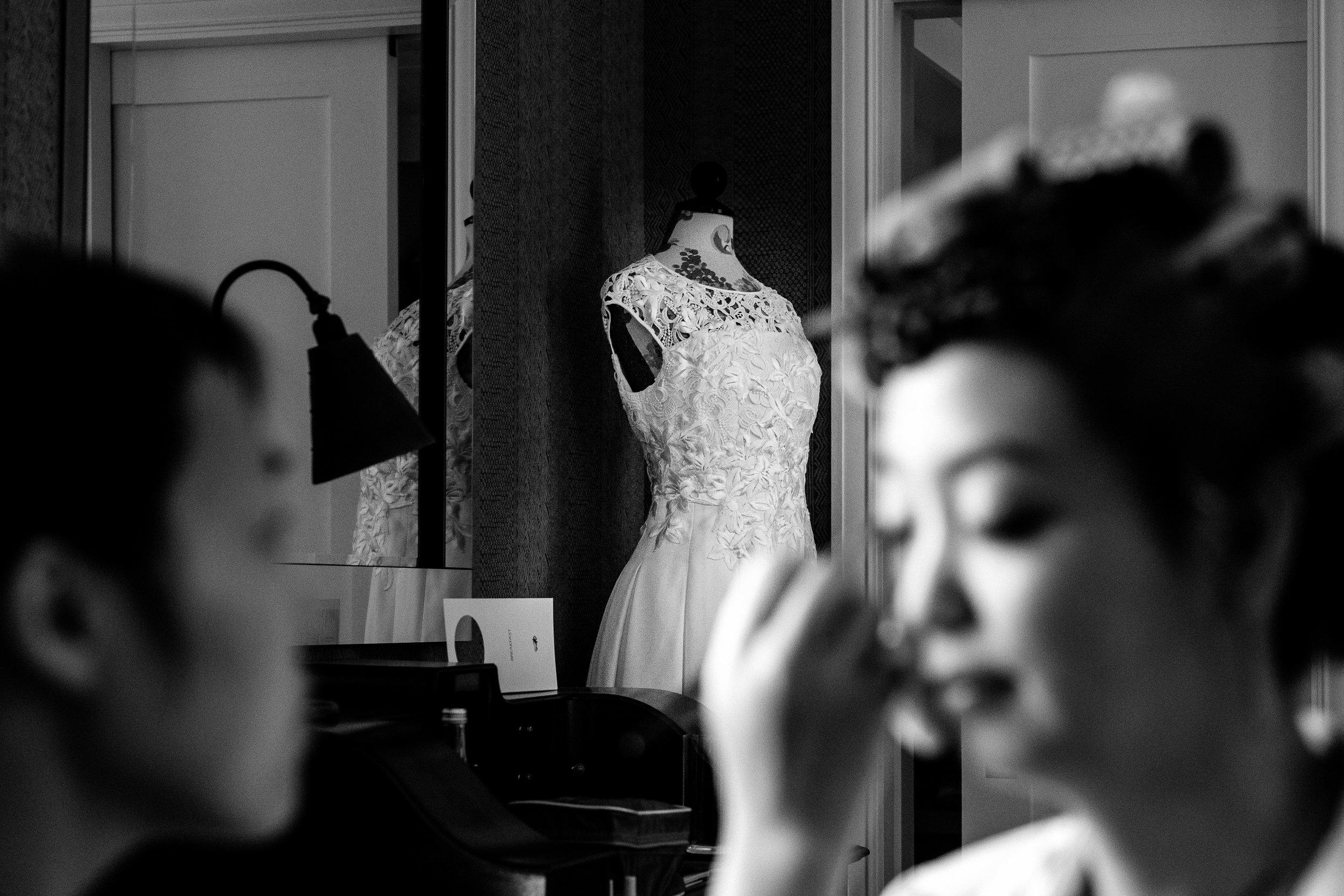 Chinese Wedding Photography (1).jpg