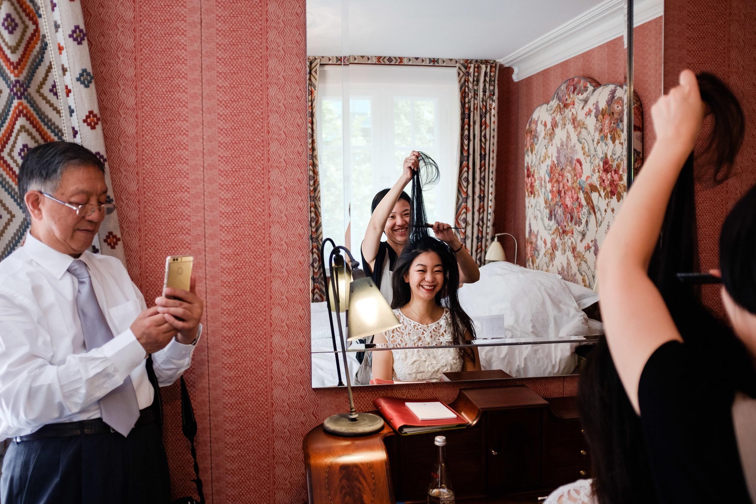 Chinese Wedding Photography (38).jpg