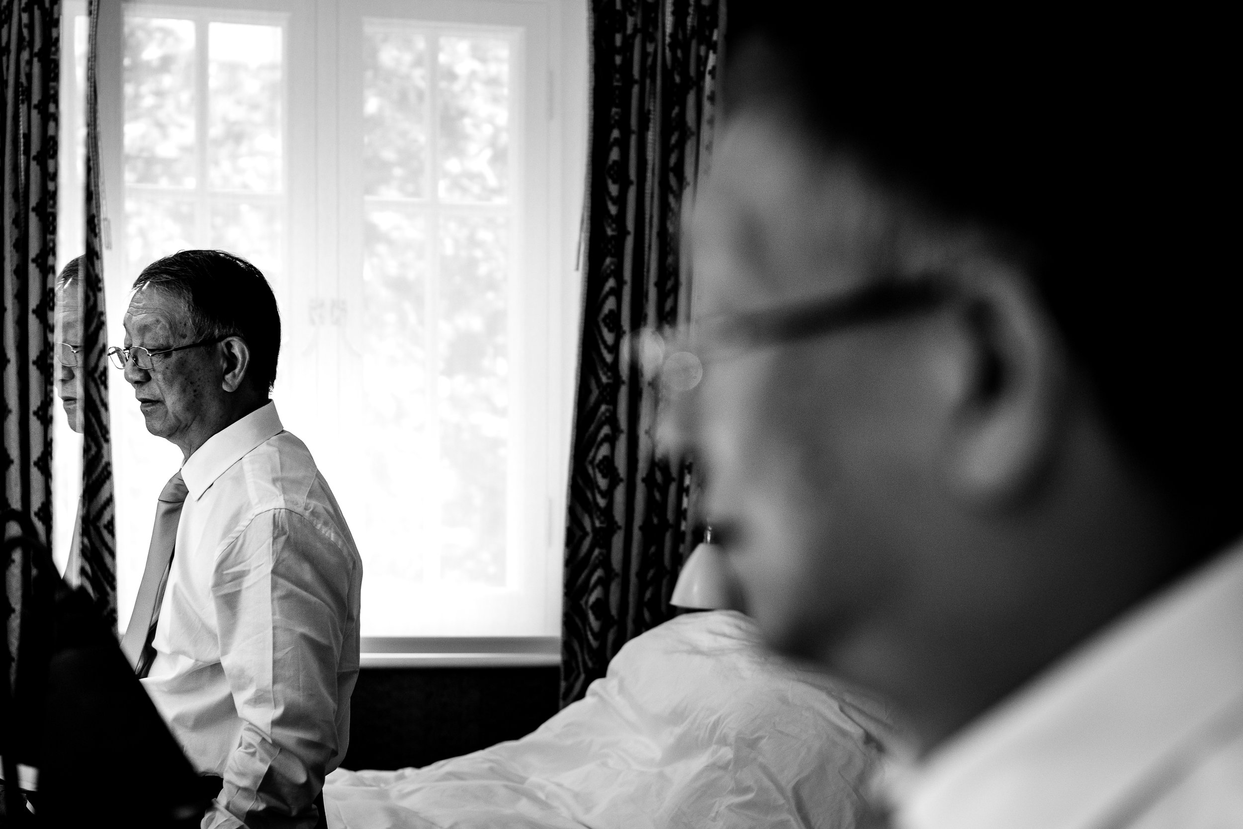 Chinese Wedding Photography (22).jpg